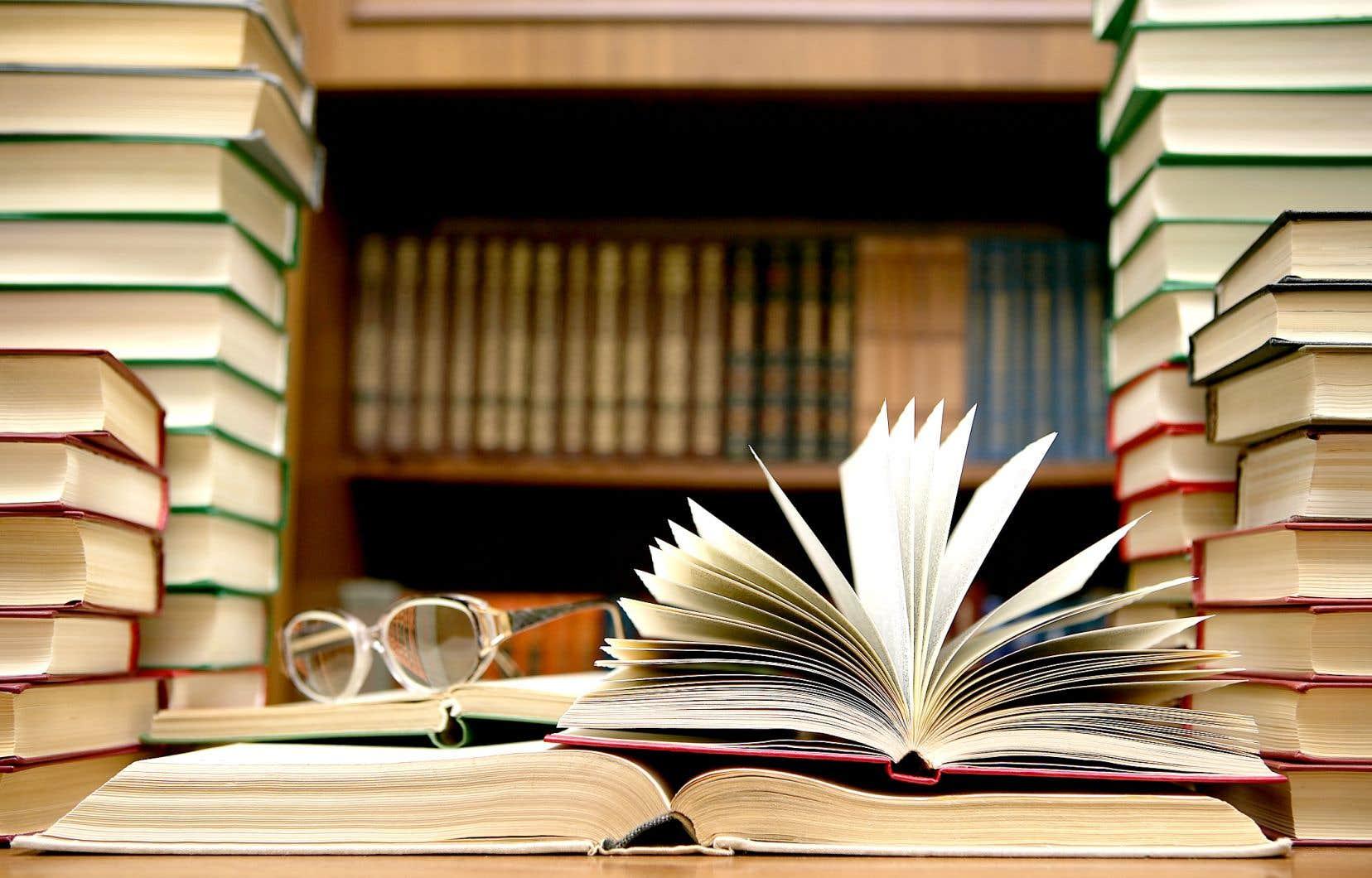 Pour décoloniser les bibliothèques, le plus urgent est de réviser le Répertoire des vedettes-matières, d'après tous les intervenants interrogés par «Le Devoir».