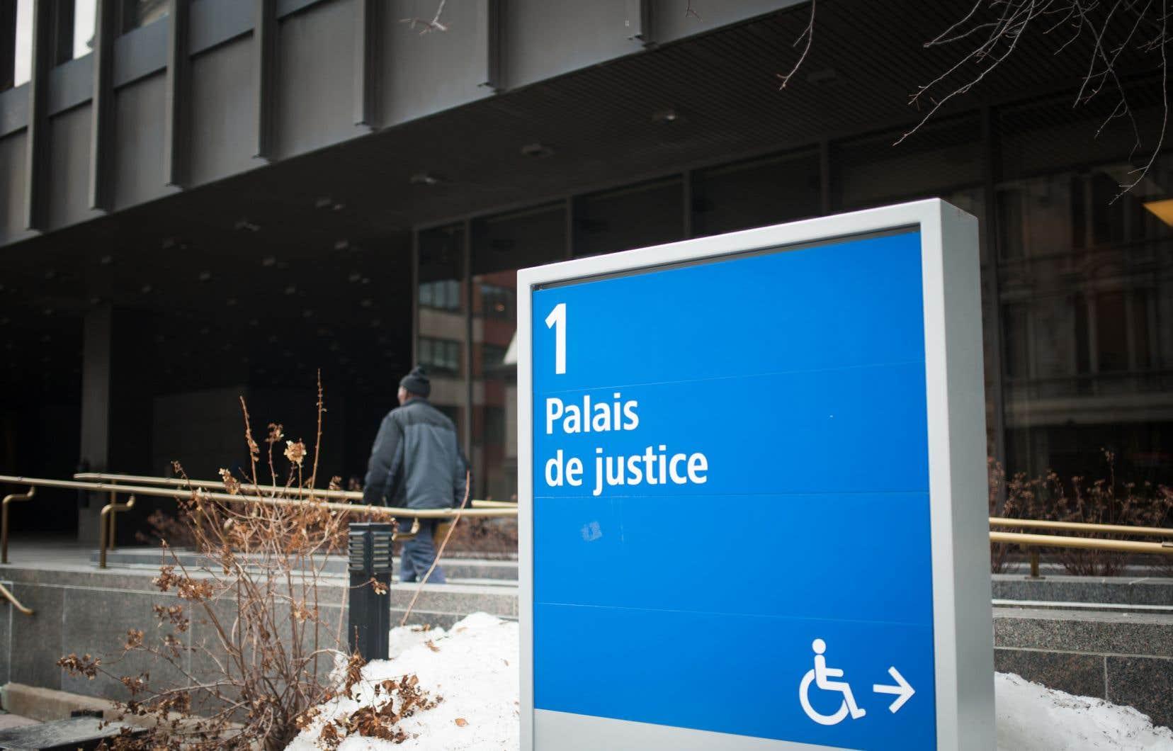 Trois ans après l'autorisation d'une action collective, la Cour supérieure du Québec a commencé mardi à entendre des témoins dans le cadre d'un exercice prévu sur neuf jours.