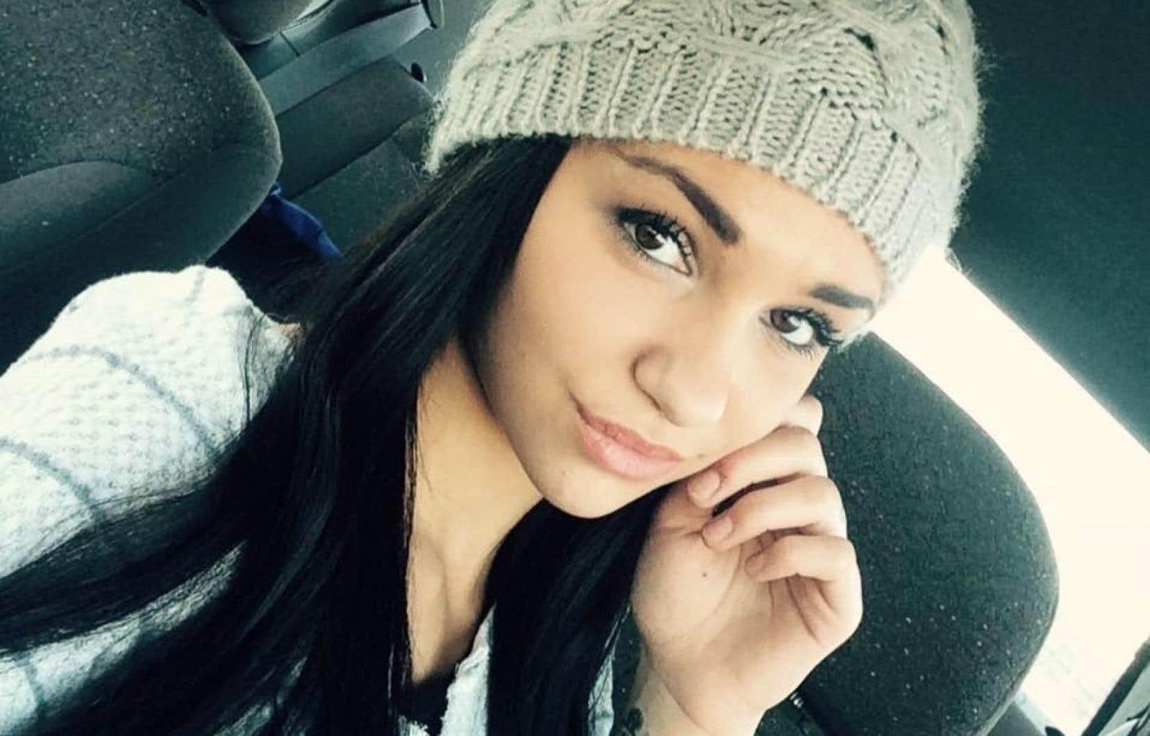 Le comité multidisciplinaire a été créé par le bureau du coroner en 2018, peu après le meurtre de Daphné Huard-Boudreault, à l'âge de 18 ans.