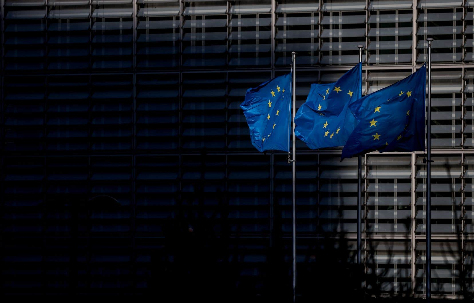 «Un important rééquilibrage entre les langues dans l'Union européenne serait bienvenu après ce Brexit», estime l'auteur.