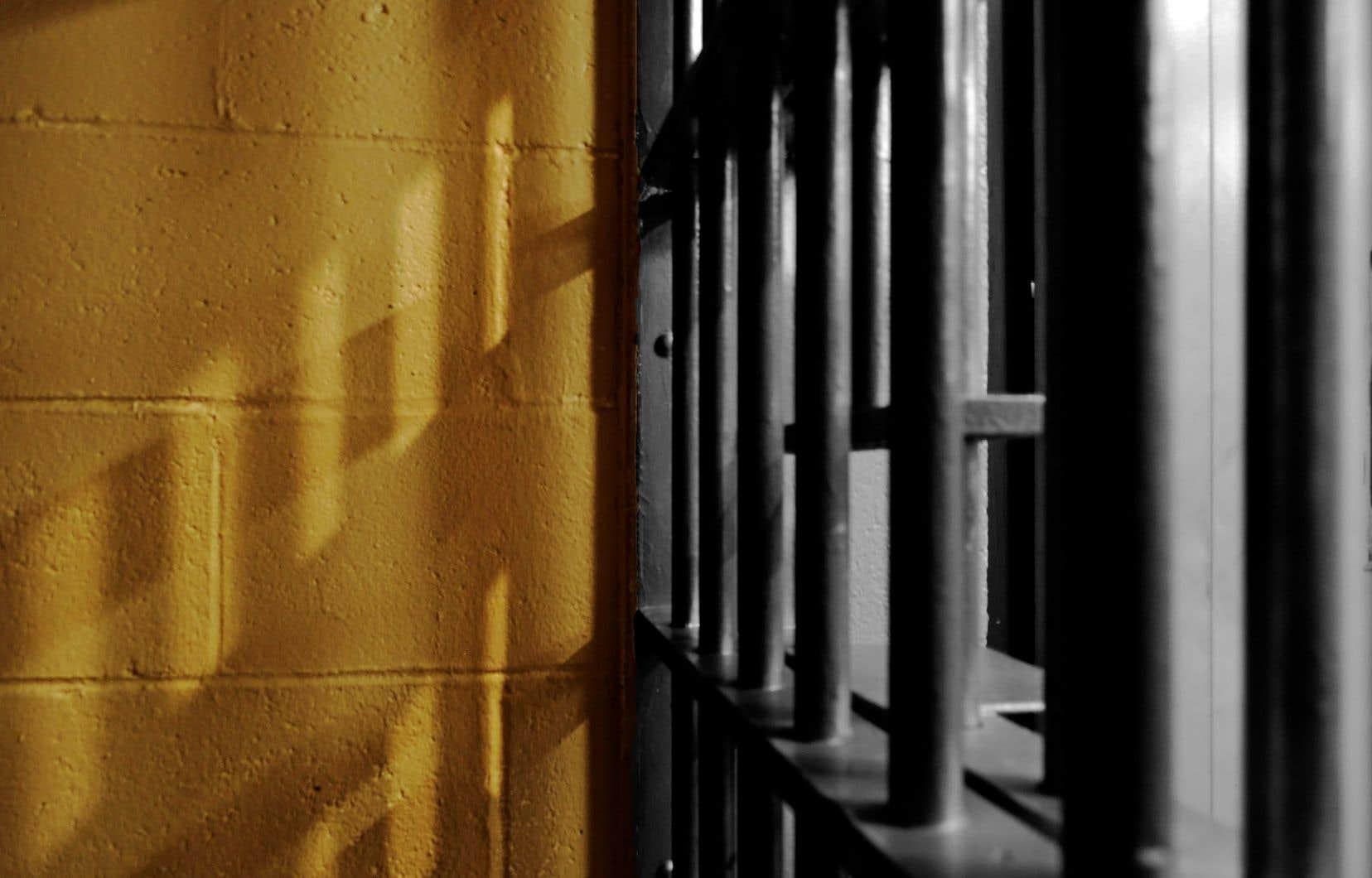 Ugo Fredette sera emprisonné au moins 25 ans, au bout desquels il pourra demander une libération conditionnelle.