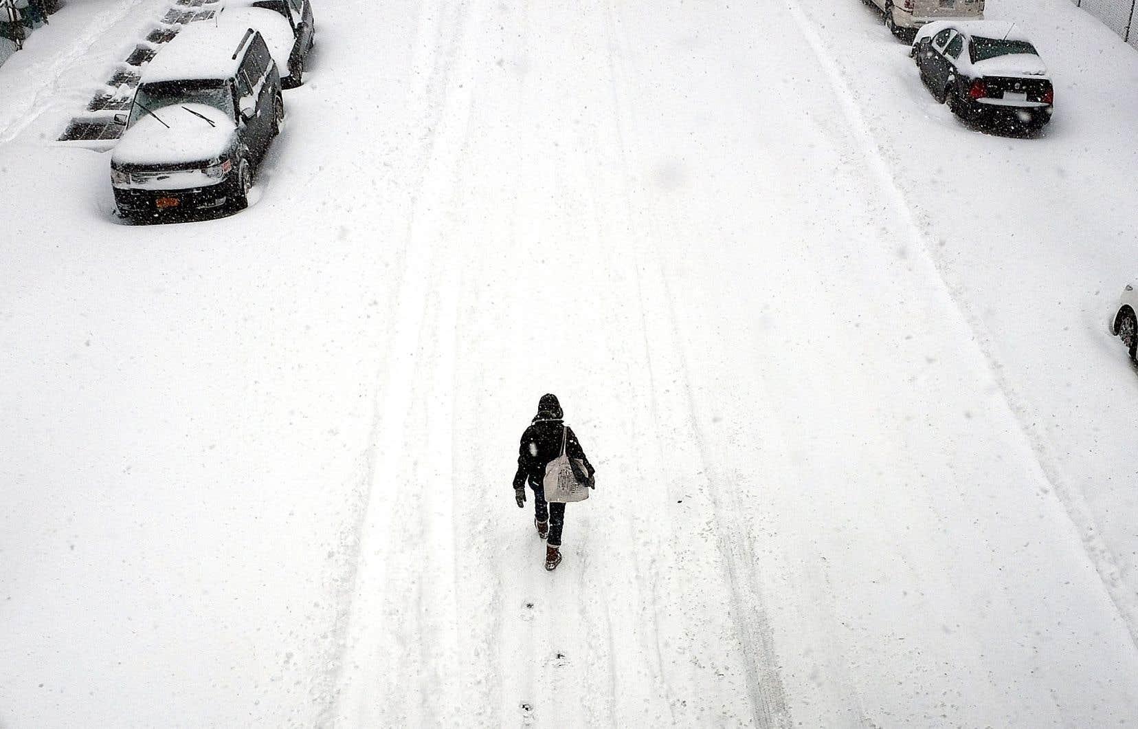 Les romans québécois qu'on a hâte de découvrir cet hiver.