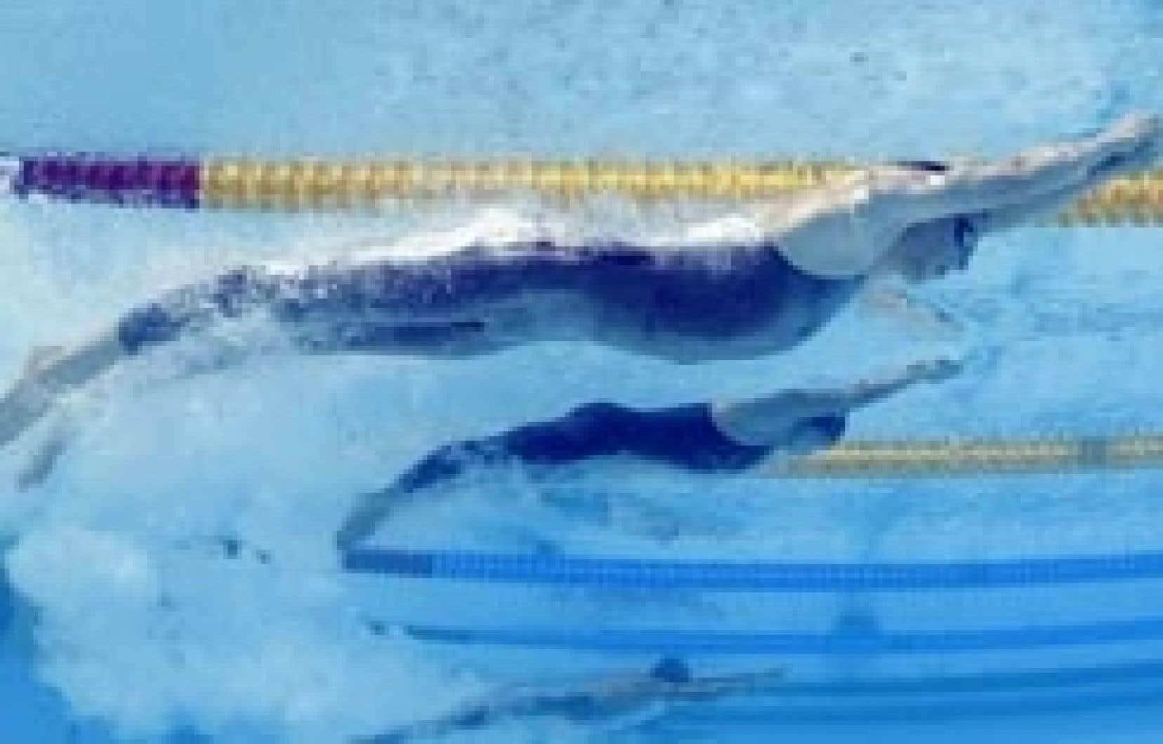 mondiaux aquatiques de rome ryan cochrane remporte l 39 argent au 1500 m style libre le devoir. Black Bedroom Furniture Sets. Home Design Ideas