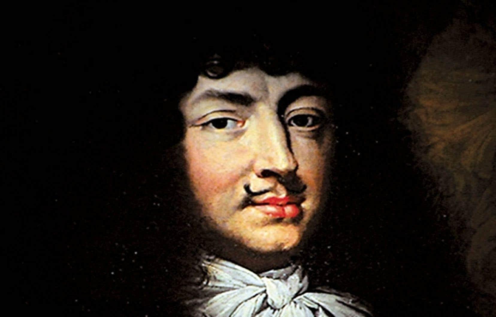 Louis XIV resta sourd aux propos de ceux qui auraient voulu que la Nouvelle-France devienne une &laquo;grande colonie&raquo;.<br />