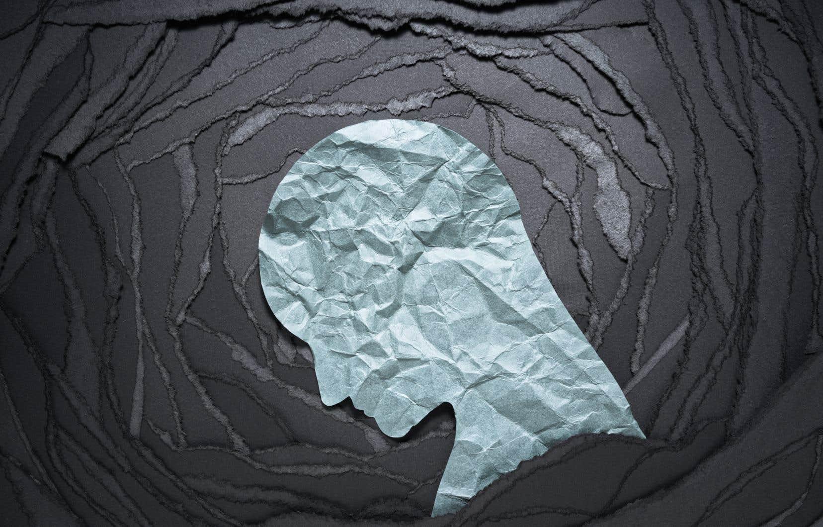 «En pleine Semaine de prévention nationale du suicide, le paradoxe de proposer et d'avaliser que des personnes souffrant de troubles mentaux puissent s'enlever la vie est à la fois saisissant et déplorable», pensent les auteurs.<br />