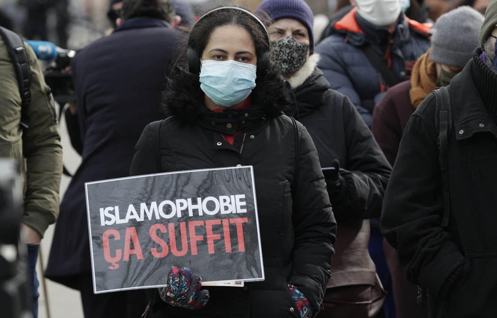 Le débat sur la laïcité et la place de l'islam en France est régulièrement alimenté par des polémiques.