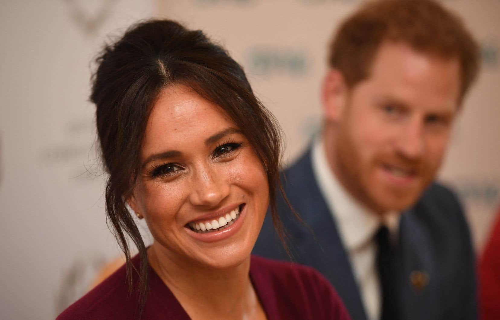 L'entrevue choc du prince Harry et de Meghan, et leurs accusations de racisme, révèlent des clivages annonçant des remises en question difficiles pour la couronne.
