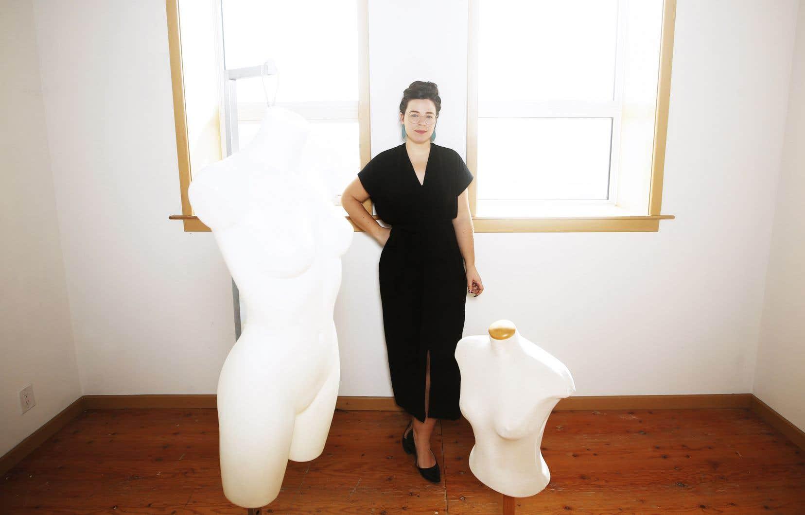 Kate Sinclaire
