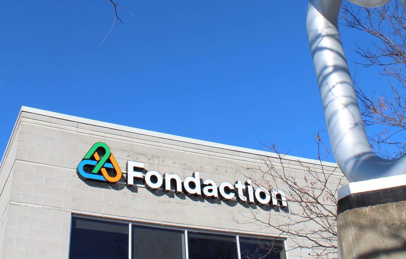 Le nouveau fonds spécialisé en économie circulaire de Fondaction disposera de 30 millions de dollars destinés à offrir du capital de risque à de jeunes entreprises canadiennes innovantes dans le domaine.