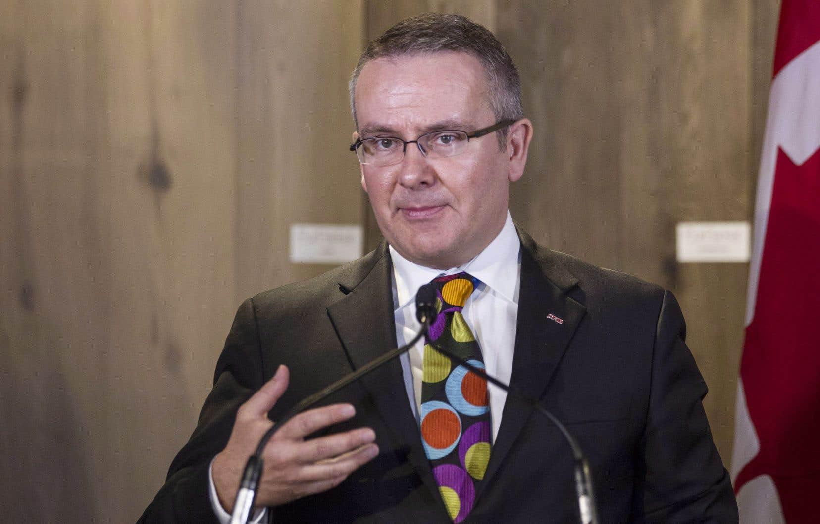 Le président de la FCEI, Dan Kelly, a souligné que les deux premiers confinements avaient été dévastateurs, et qu'aujourd'hui, une entreprise sur six envisageait une fermeture définitive.
