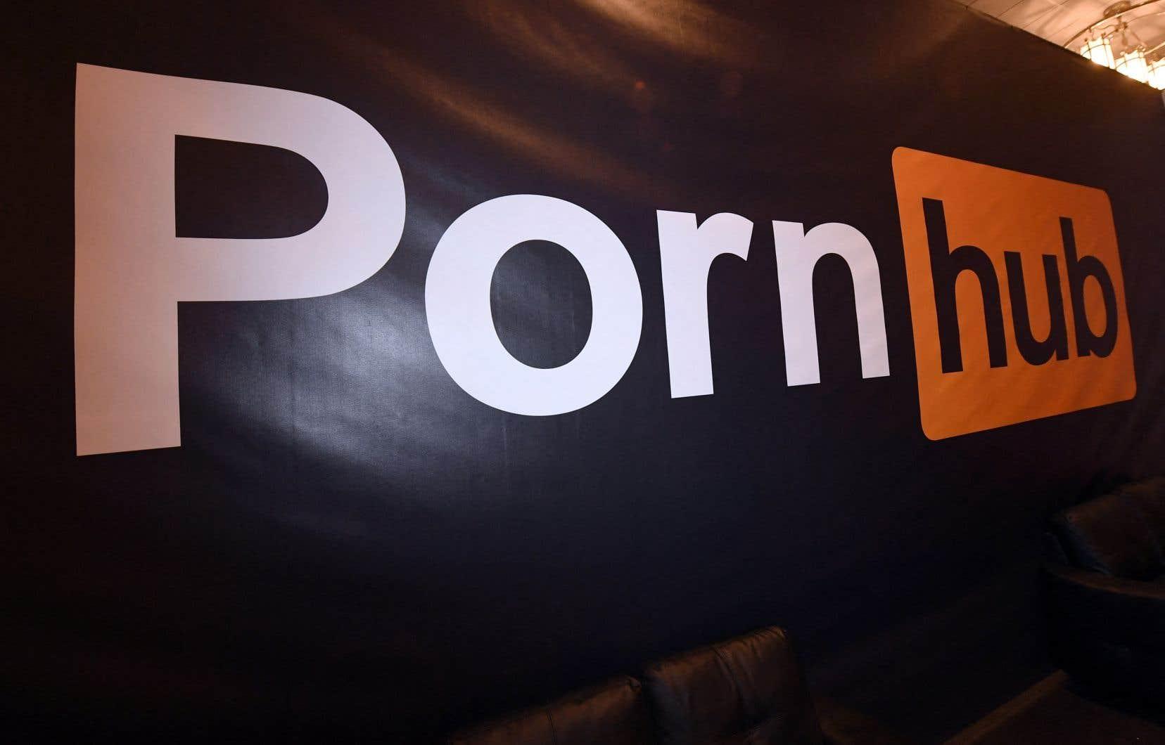 Les députés fédéraux se penchent sur Pornhub depuis la parution d'un article dans le New York Times, qui affirme avoir examiné le populaire site pornographique attirant des milliards de visites par mois.