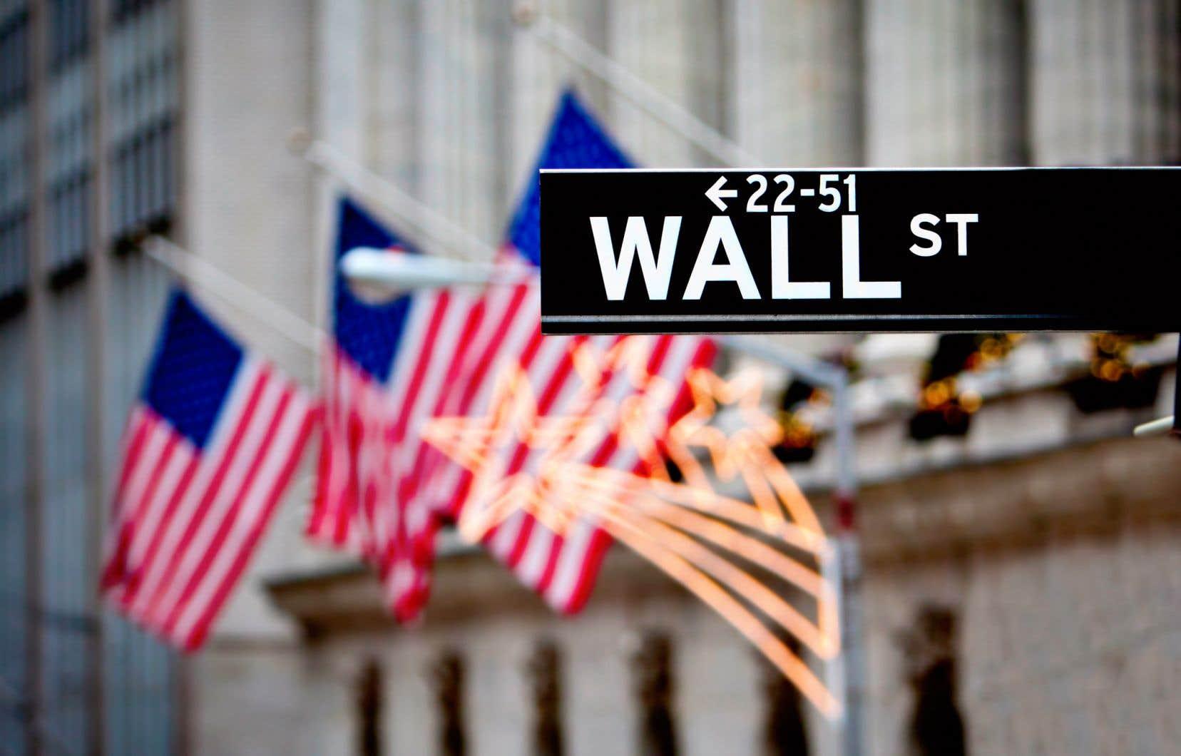 Le prix de référence à 250 $US de l'action représenterait la plus grosse valorisation pour l'introduction en Bourse d'une entreprise américaine depuis Uber en 2019.