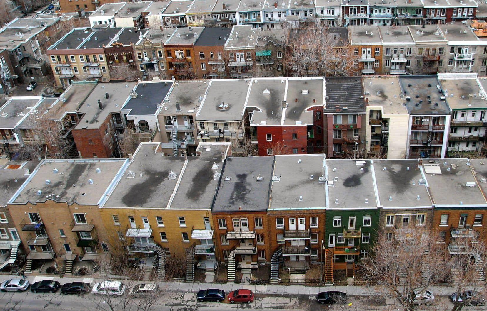 Les politiques macro-prudentielles sont beaucoup plus appropriées pour ralentir la progression des prix de l'immobilier, estime l'auteur.