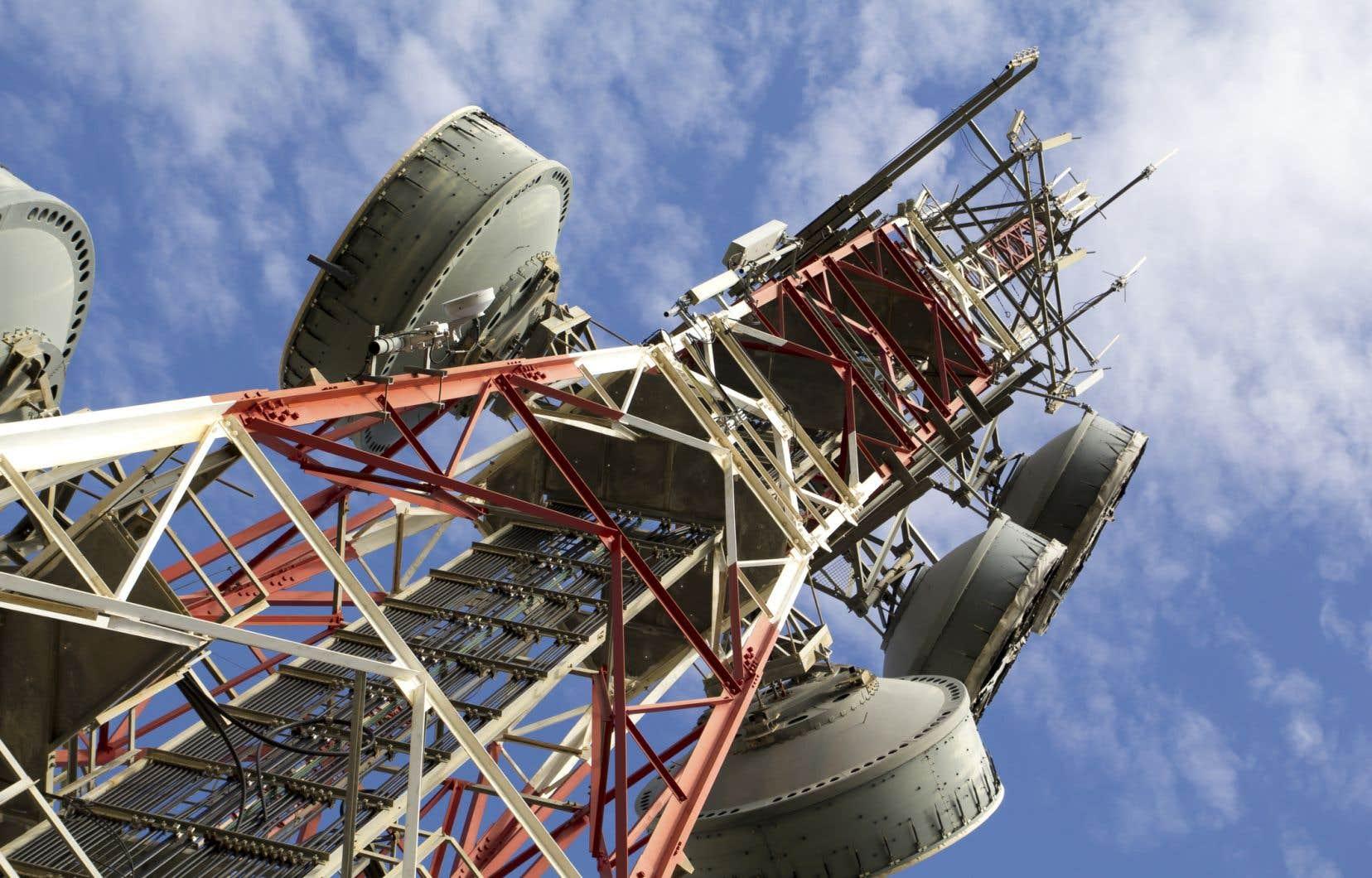 La décision du CRTC permettra aux acteurs régionaux du secteur sans fil d'obtenir un accès aux réseaux des grands fournisseurs.