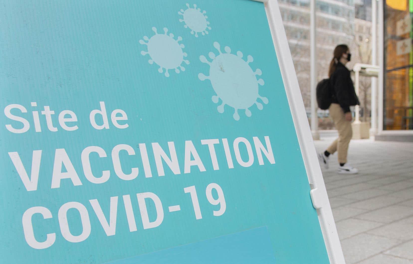 Les caillots sanguins que peuvent provoquer les vaccins d'AstraZeneca et de Johnson&Johnson sont d'un type particulier.