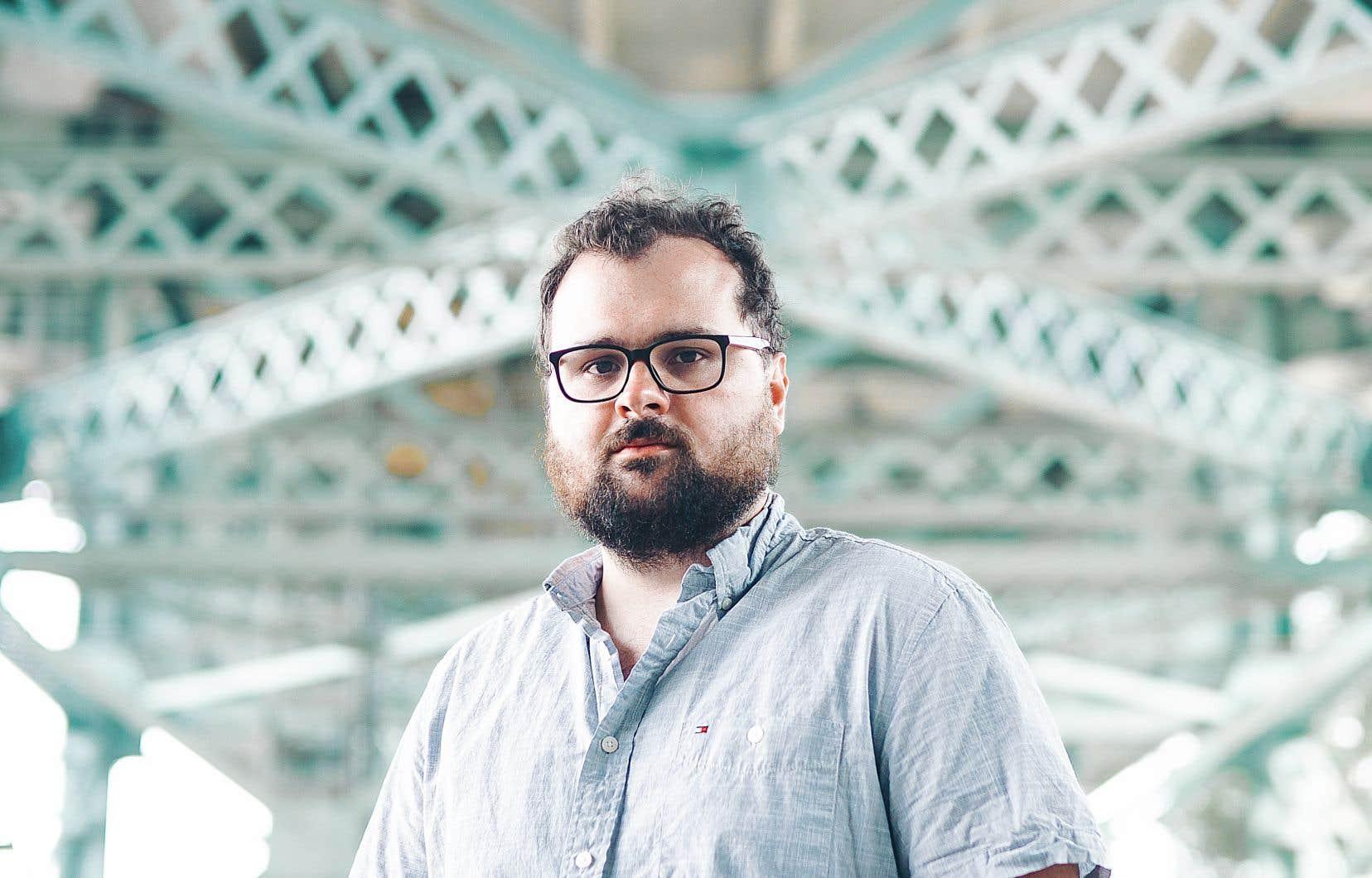 Le documentaire de Félix Rose, fils de Paul Rose, n'est retenu comme finaliste dans aucune catégorie des prix Iris, malgré son succès populaire et critique.
