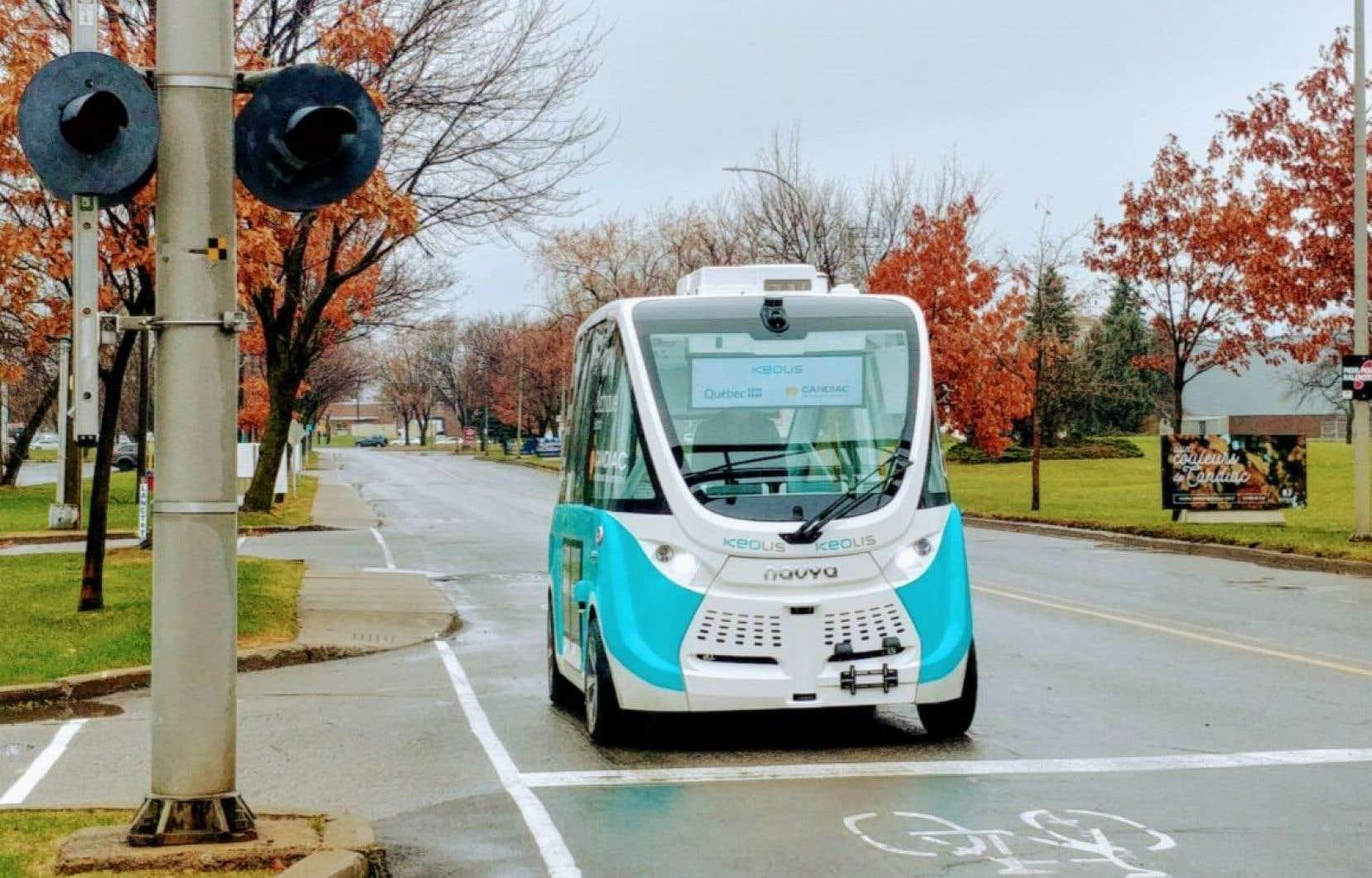 Certaines villes développent d'ambitieux projets pour s'adapter et réduire leurs émissions de gaz à effet de serre.