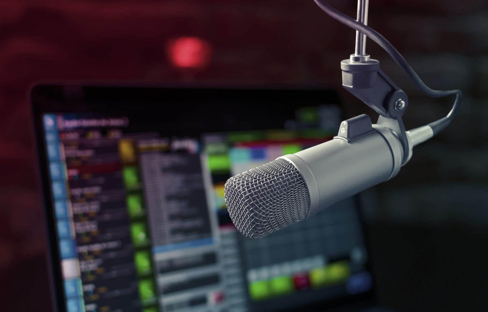 Arsenal Média, qui a déjà une vocation régionale, fait ainsi son entrée dans le marché abitibien.