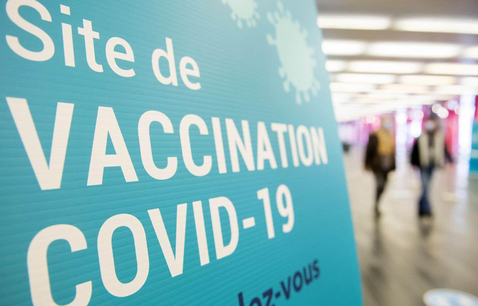 102762 doses de vaccin de plus ont été administrées dans les dernières 24 heures.