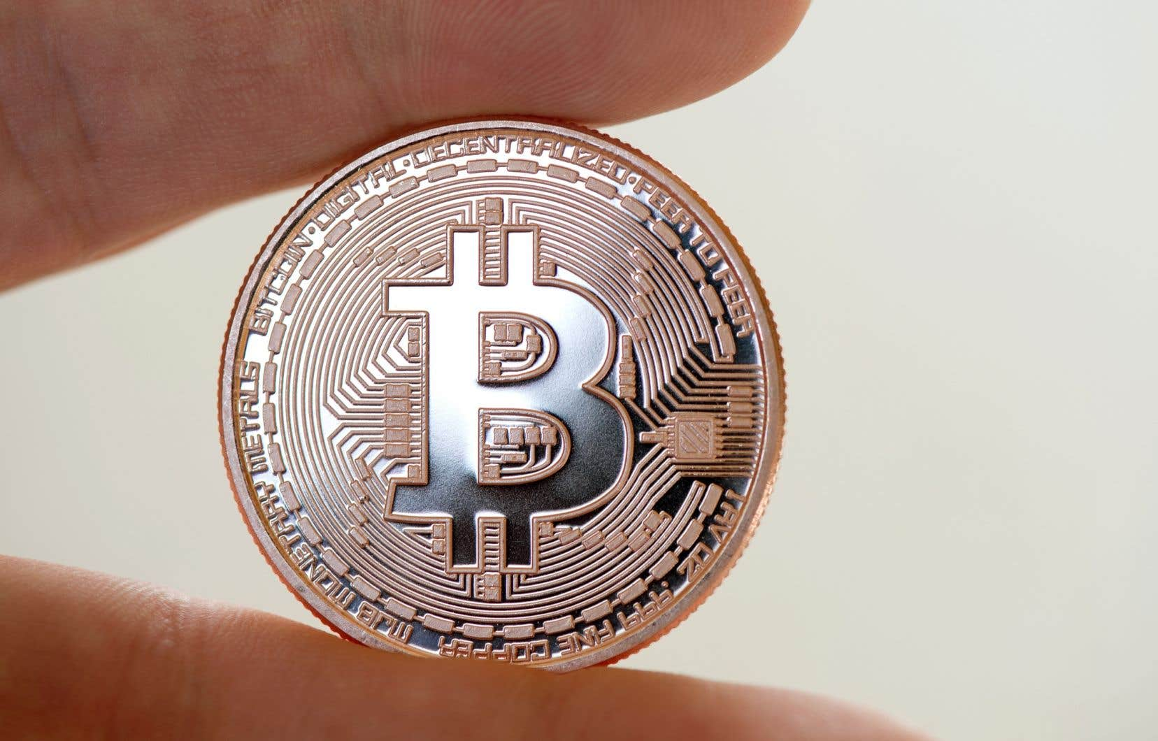 Nuvei sera désormais en mesure d'émettre des cartes de paiement dont le solde sera calculé en bitcoins.