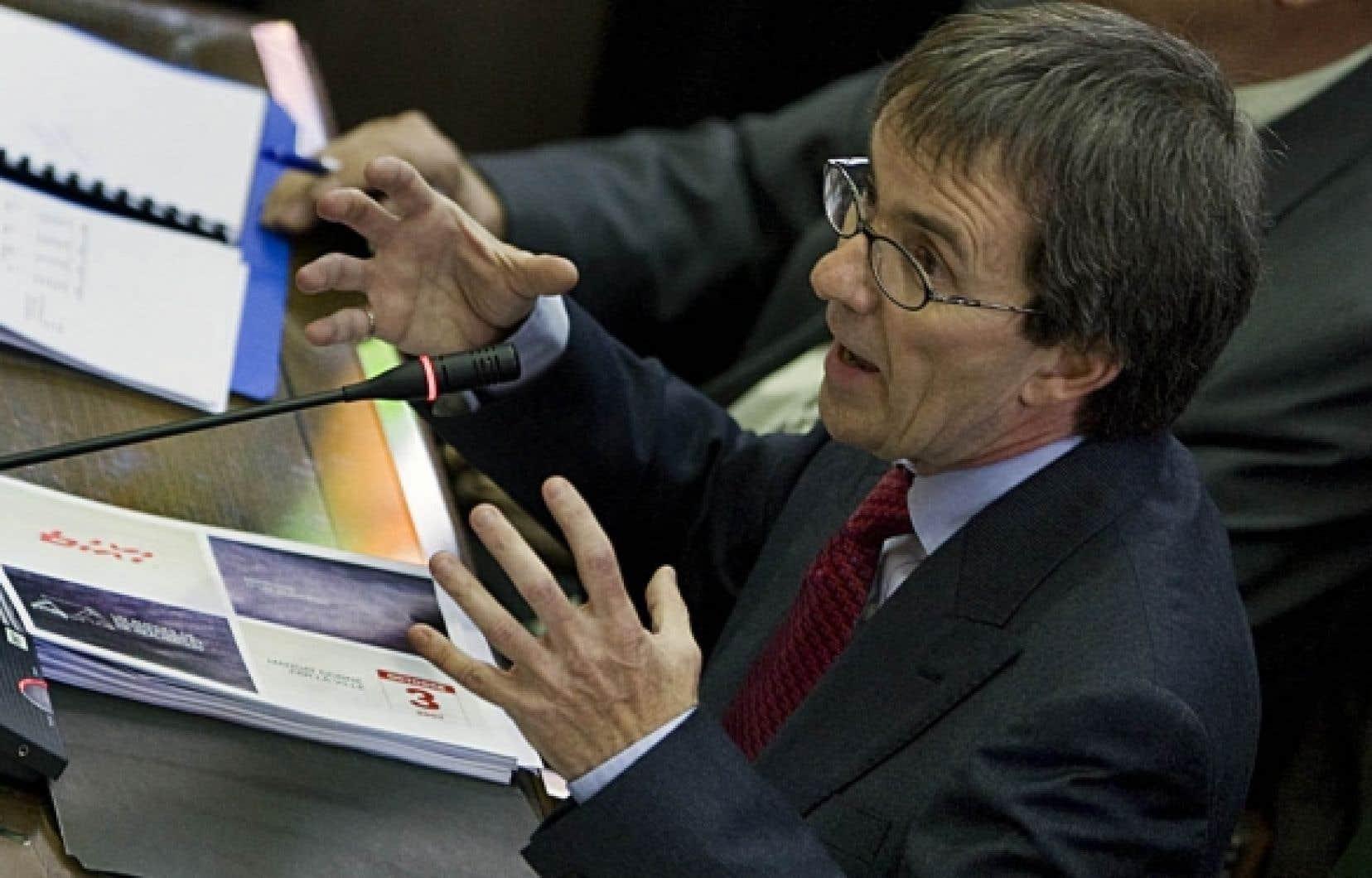 Roger Plamondon<br />