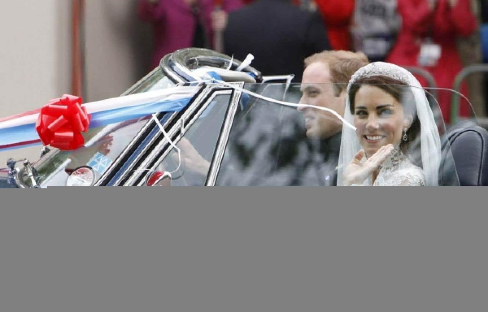 Amir Khadir a comparé la visite du couple royal à une tournée de cirque.