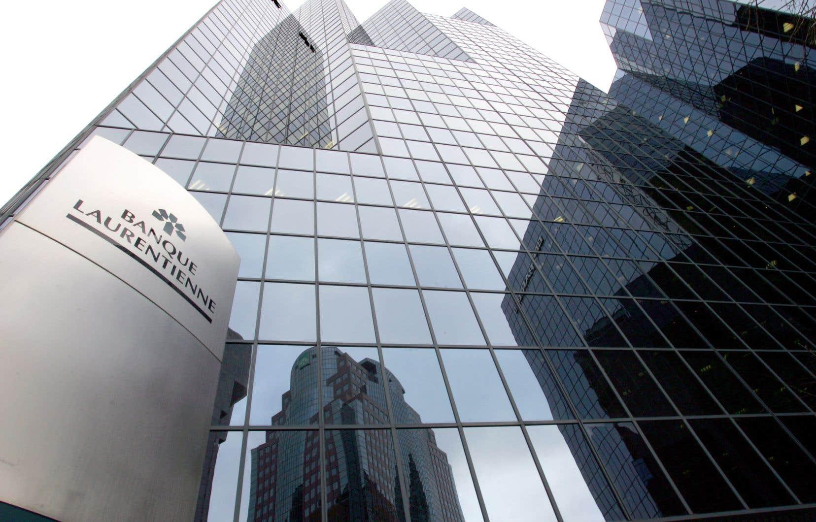 Un récent examen du processus d'origination dans le réseau de courtiers hypothécaires a révélé une foule de problèmes et des correctifs ont été apportés.