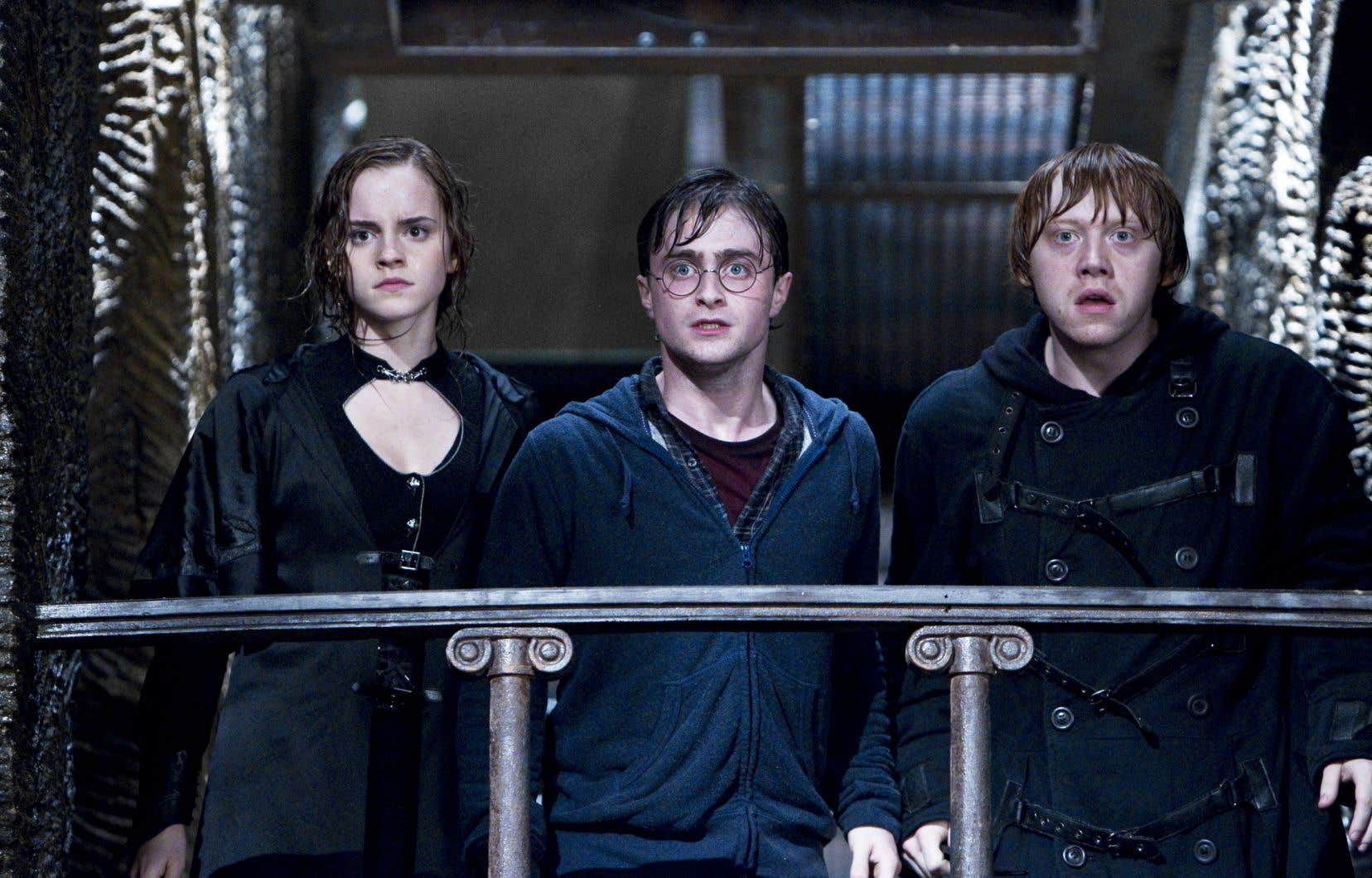 Une équipe de chercheurs de l'Université de Modène s'est demandé si la lecture des aventures de Harry Potter pouvait réduire les préjugés racistes, homophobes et anti-réfugiés