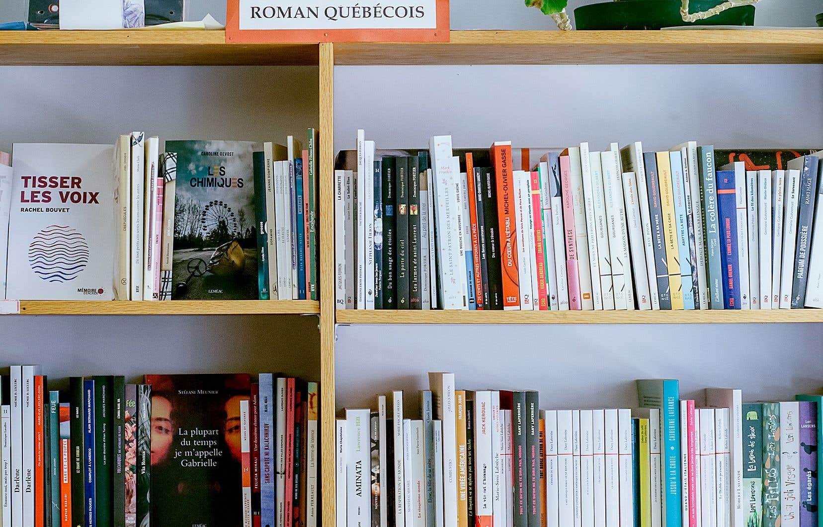 Les revenus globaux de ventes des livres francophones à travers le monde sont estimés à un peu plus de 5milliards d'euros, soit près de 7,4 milliards de dollars.
