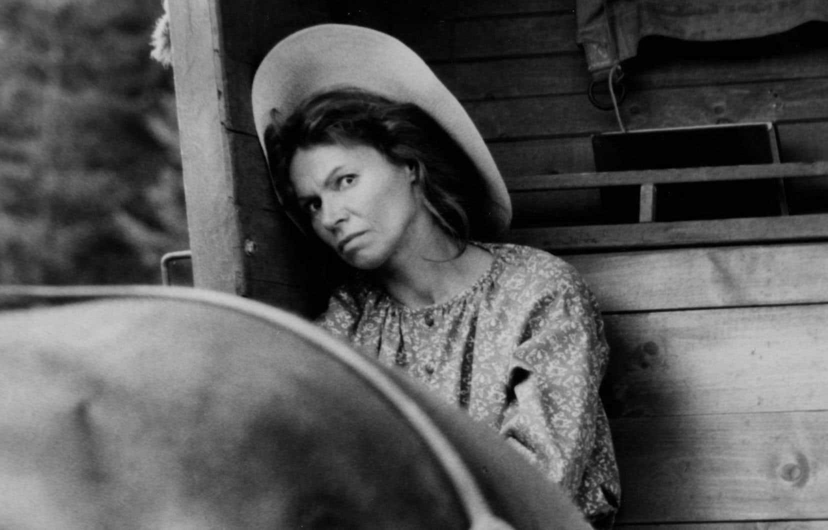 Ce classique du cinéma québécois a été lauréat de nombreux prix, dont le prix d'interprétation féminine au Festival de Cannes en 1977, remis à Monique Mercure pour son interprétation remarquable de Rose-Aimée, cette femme singulière, et sept prix Génie.