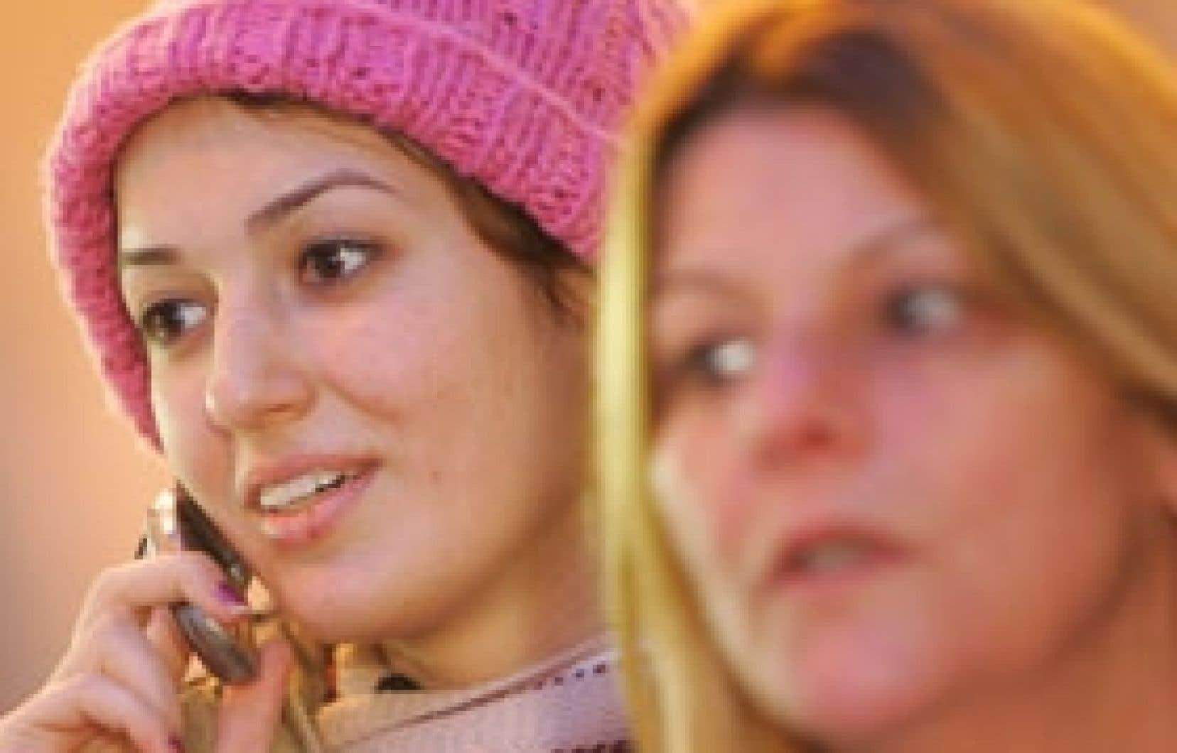 Selon des données qui datent du début de l'année 2008, 59 % des femmes israéliennes font partie de la population active.