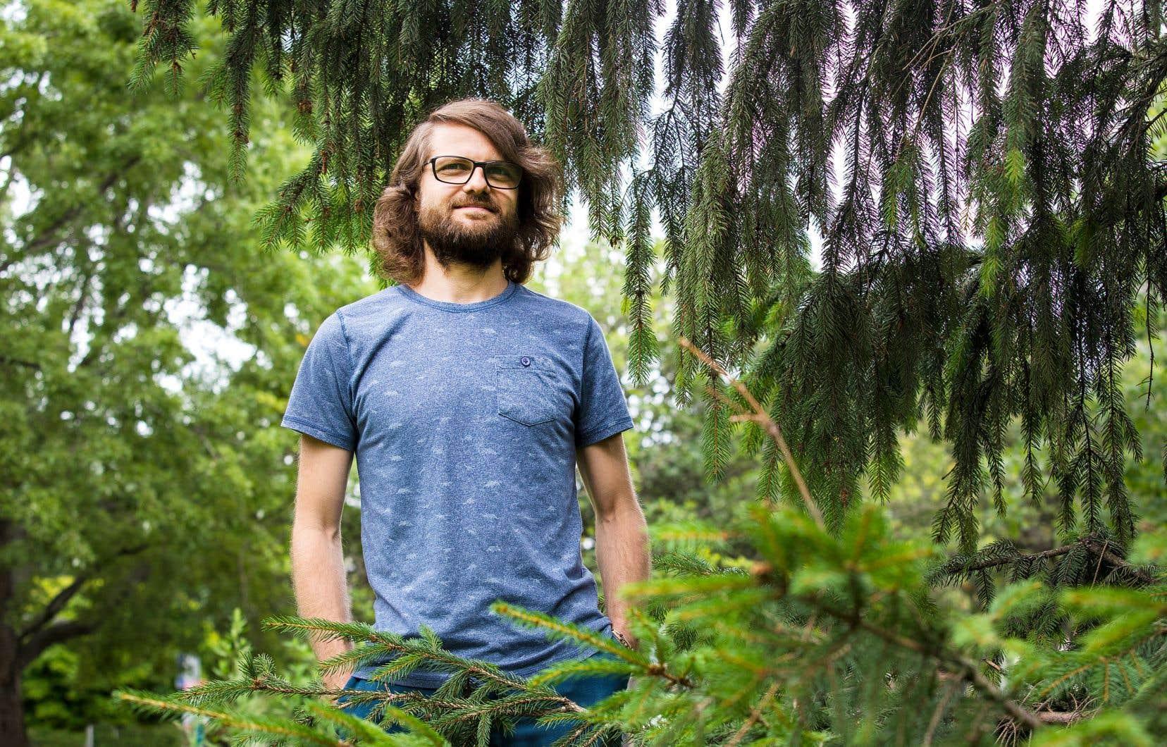 Anders Bjørn, chercheur postdoctoral en génie environnemental à l'Université Concordia, et ses collègues ont dénombré sept méthodes élaborées par divers organismes dans le monde pour réduire les émissions de GES et les ont éprouvées pour déterminer lesquelles étaient les plus efficaces.