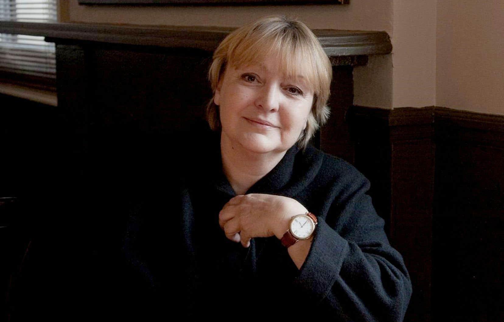 Dans plusieurs de ses livres traduits en français, Dubravka Ugrešić explore, comme elle le fait par moments dans«Baba Yaga a pondu un œuf», les multiples dimensions de l'exil et de la «Yougonostalgie».