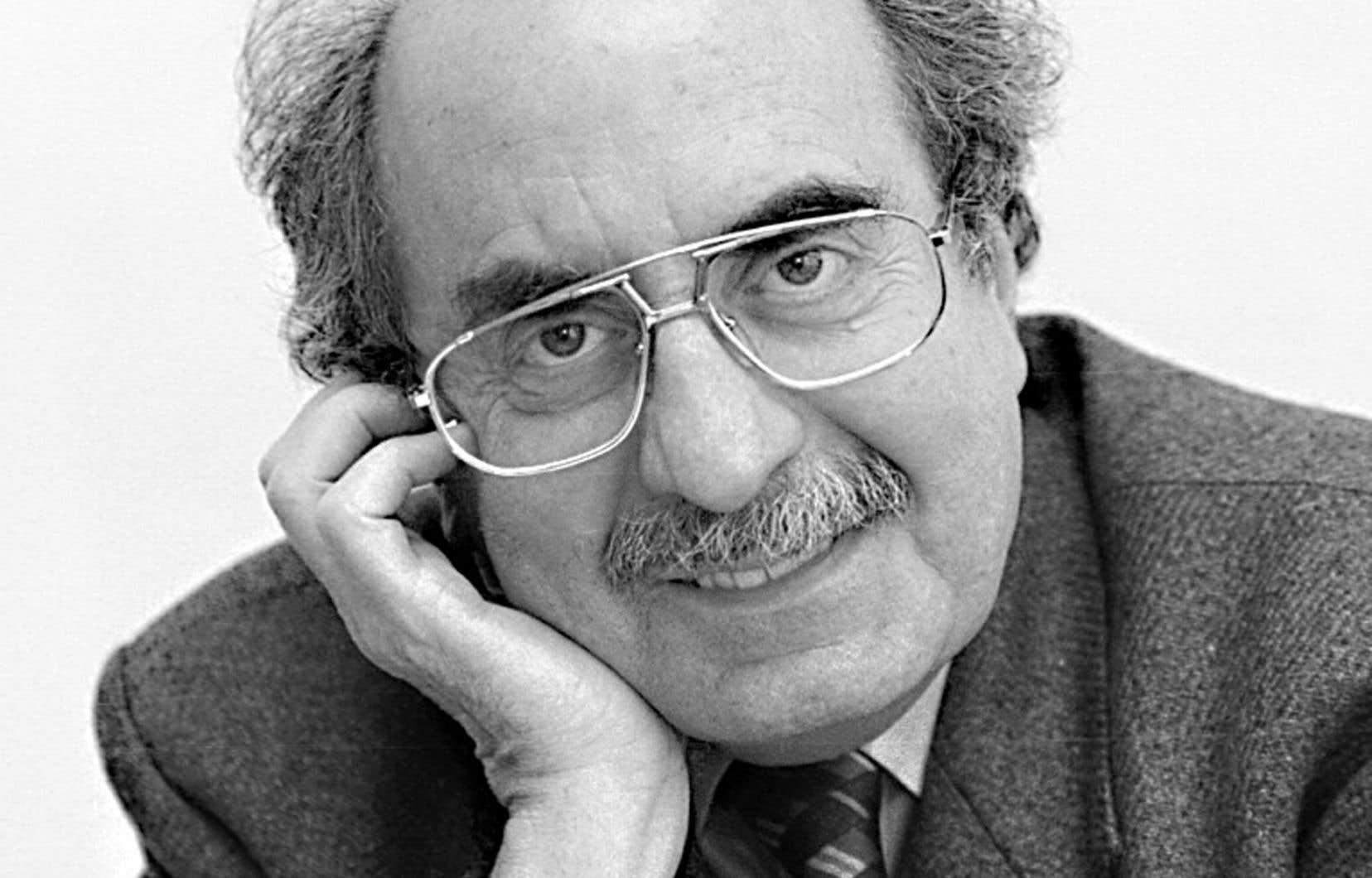Selon l'auteur, le discours de Naïm Kattan sur la langue et la foi au sein de l'identité nationale canadienne-française avait un caractère avant-gardiste et peut-être même visionnaire.