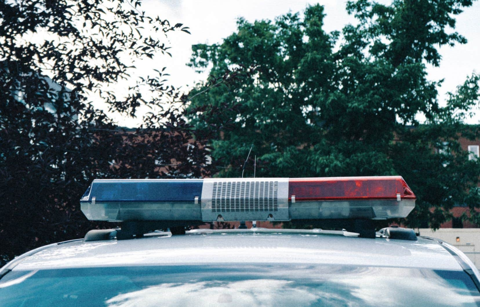 Le Service de police de la Ville de Montréal indiquait mardi que l'adolescente travaillait dans un restaurant du boulevard Saint-Charles à Kirkland, lundi soir vers 23h, lorsqu'on l'aurait emmenée de force dans un véhicule.