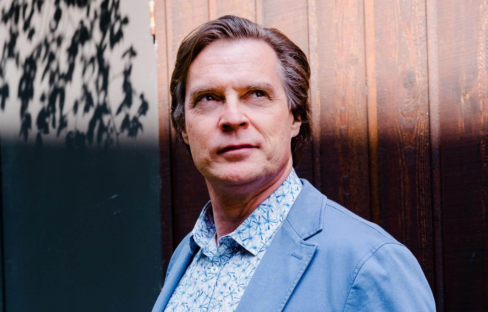 Le directeur de l'Opéra de Québec, Jean-François Lapointe, n'exclut pas d'instiller à moyen terme un volet découverte au festival, pour se pencher notamment sur le répertoire français qui lui est cher.