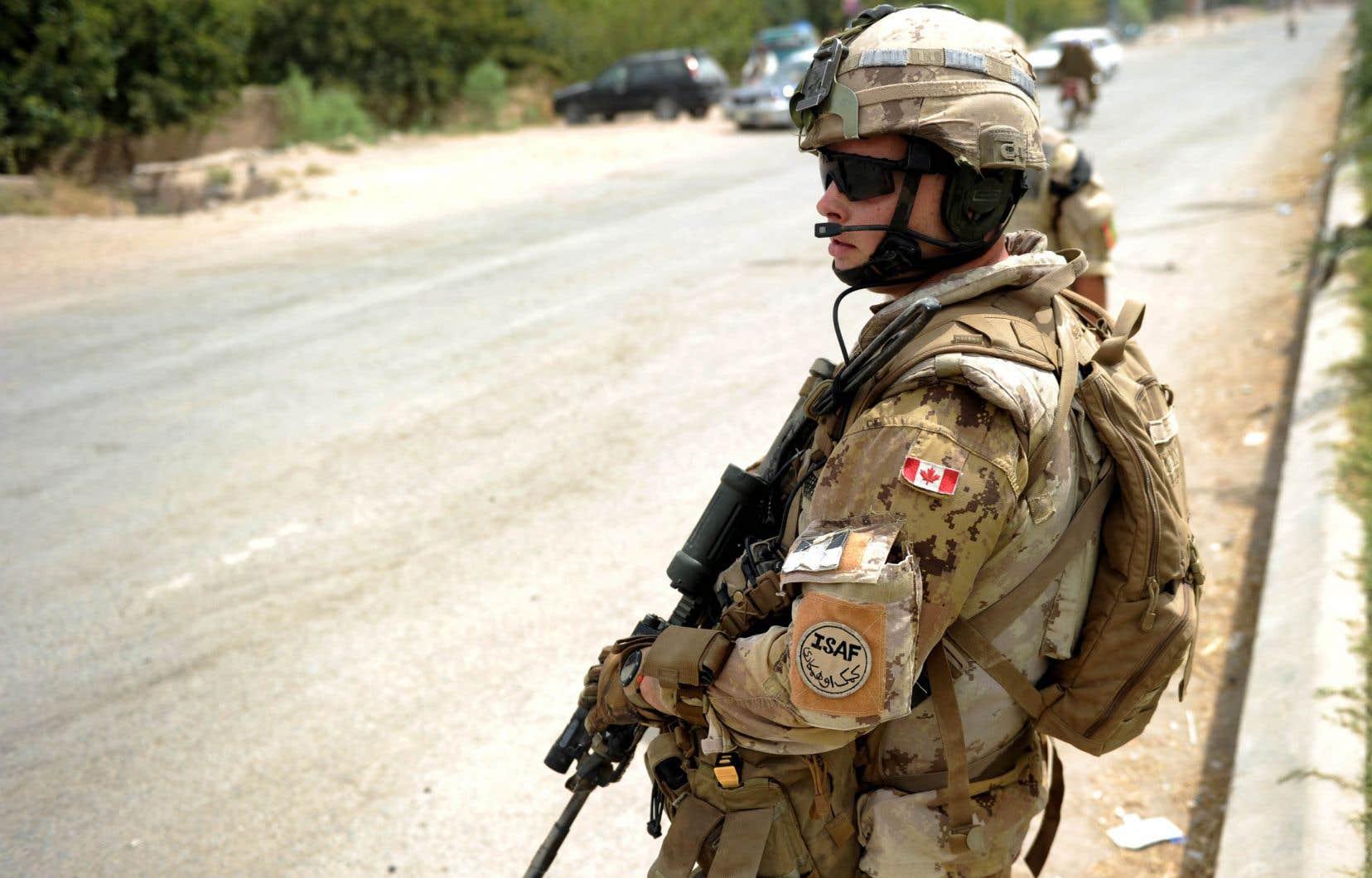 Cette étape charnière donne l'occasion de faire le point sur les leçons de cette guerre pour la diplomatie et pour les relations internationales de l'Occident, et du Canada en particulier.