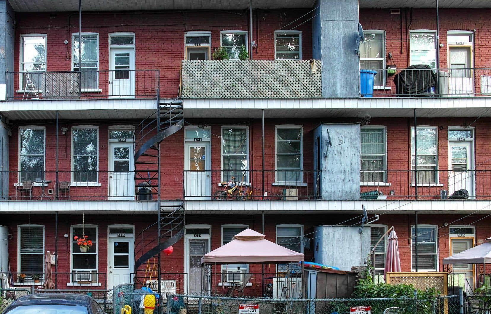 Les libérauxpromettent de mettre en œuvre un programme de location avec option d'achat, afin de permettre aux locataires de devenir propriétaires plus aisément tout en payant un loyer.