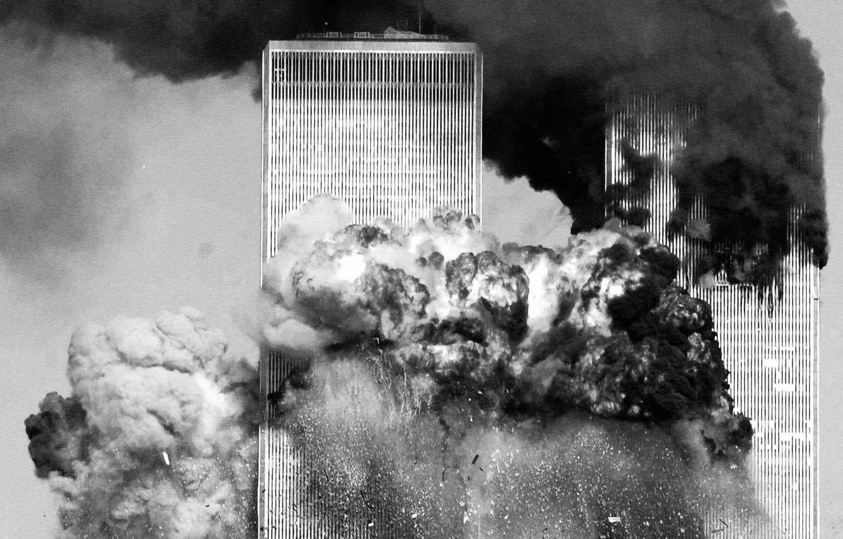 Les préparatifs allaient bon train pour les commémorations de cette tragédie qui, il y a 20ans, a meurtri profondément une ville et brisé des milliers de destins.