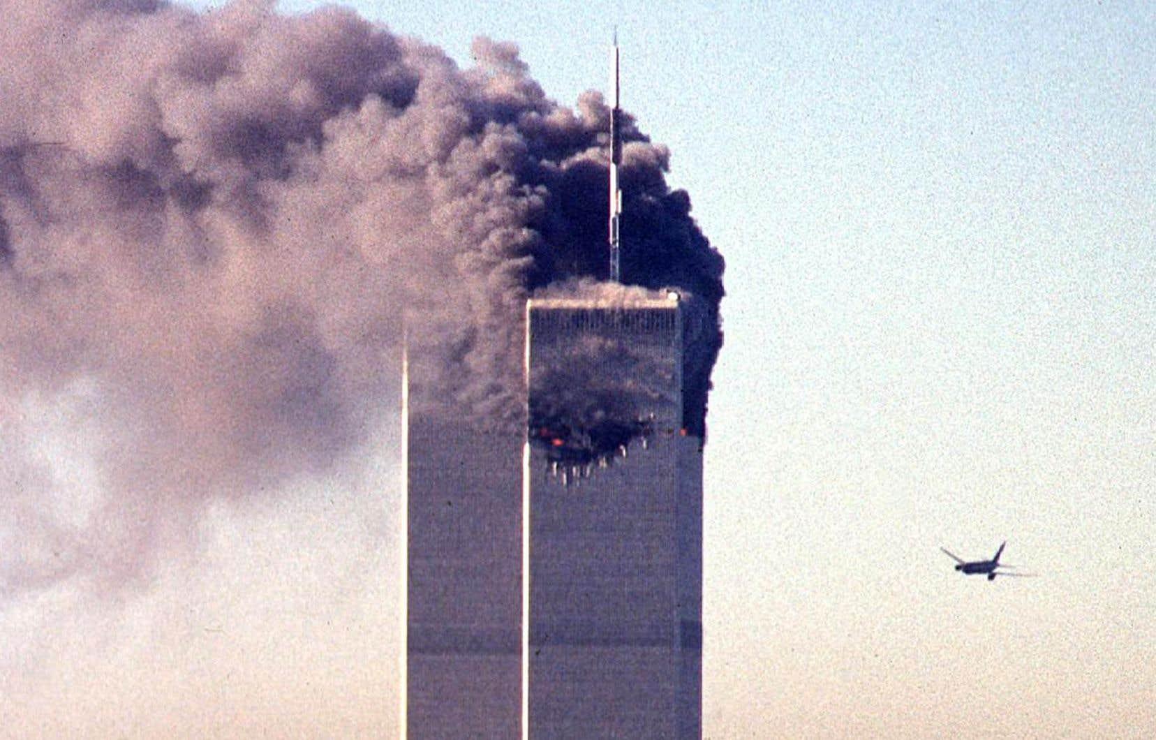 Les mesures de sécurité mises en place à la suite du 11 Septembre 2001 auront permis d'éviter de nouveaux attentats d'envergure en Occident dans les années qui ont suivi.