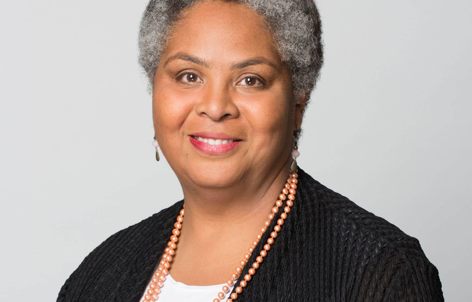 L'ex-présidente de l'OCPM sera candidate dans le district du Vieux-Rosemont avec Projet Montréal.