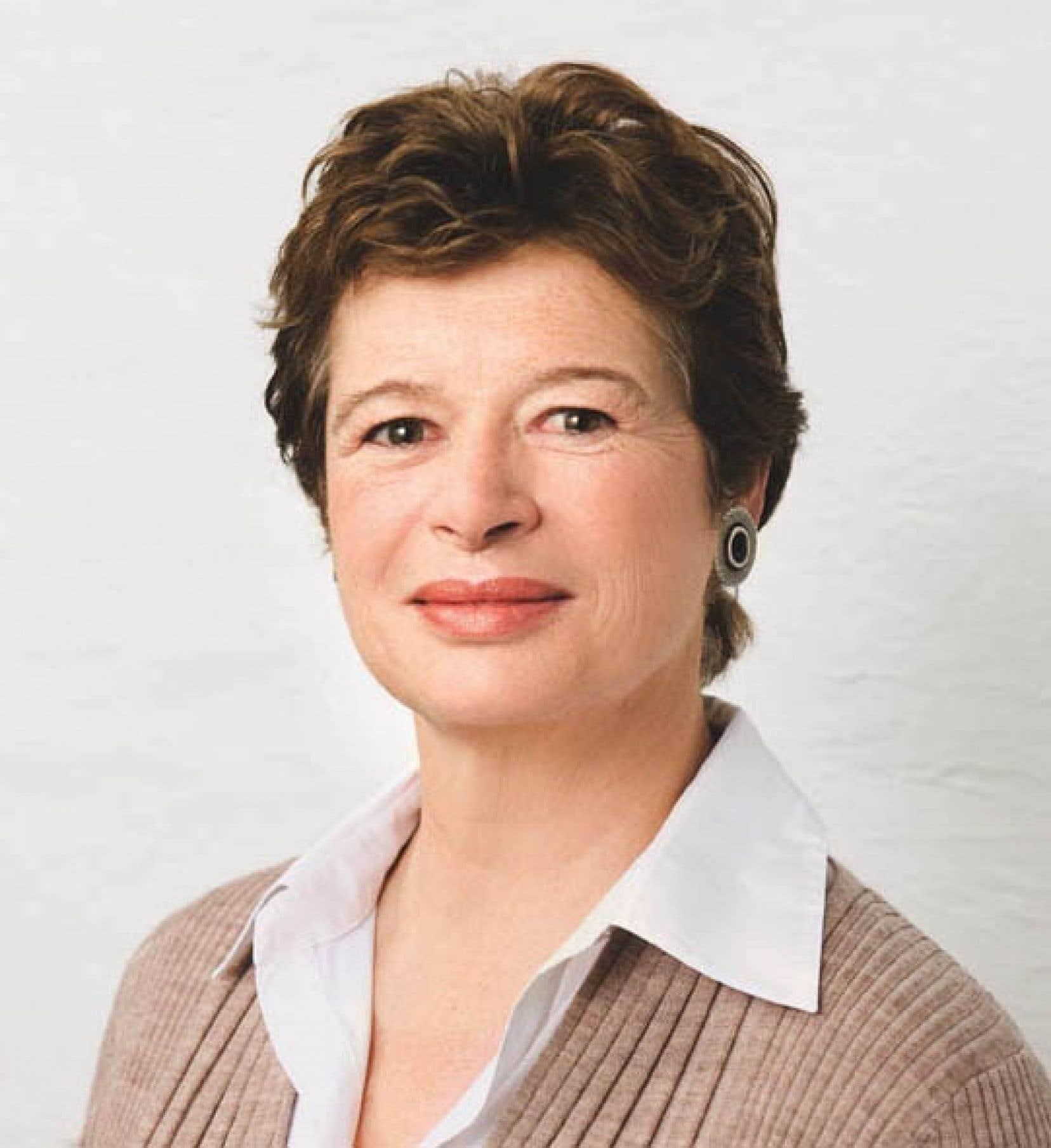 «Nous sommes en train de nous faire rouler avec ce décret», a indiqué hier la députée péquiste Marie Malavoy