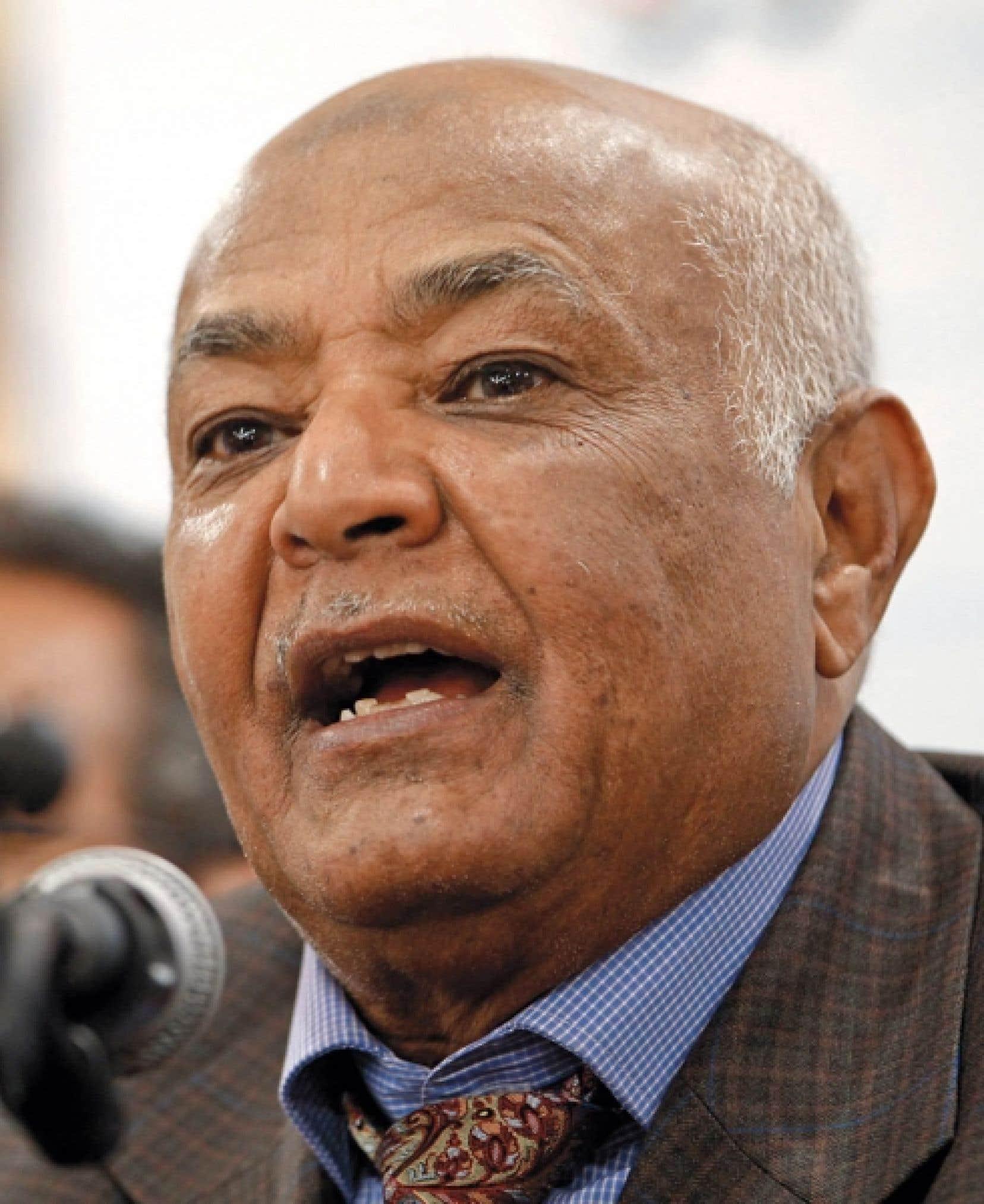 Mohamed Basindawa<br />