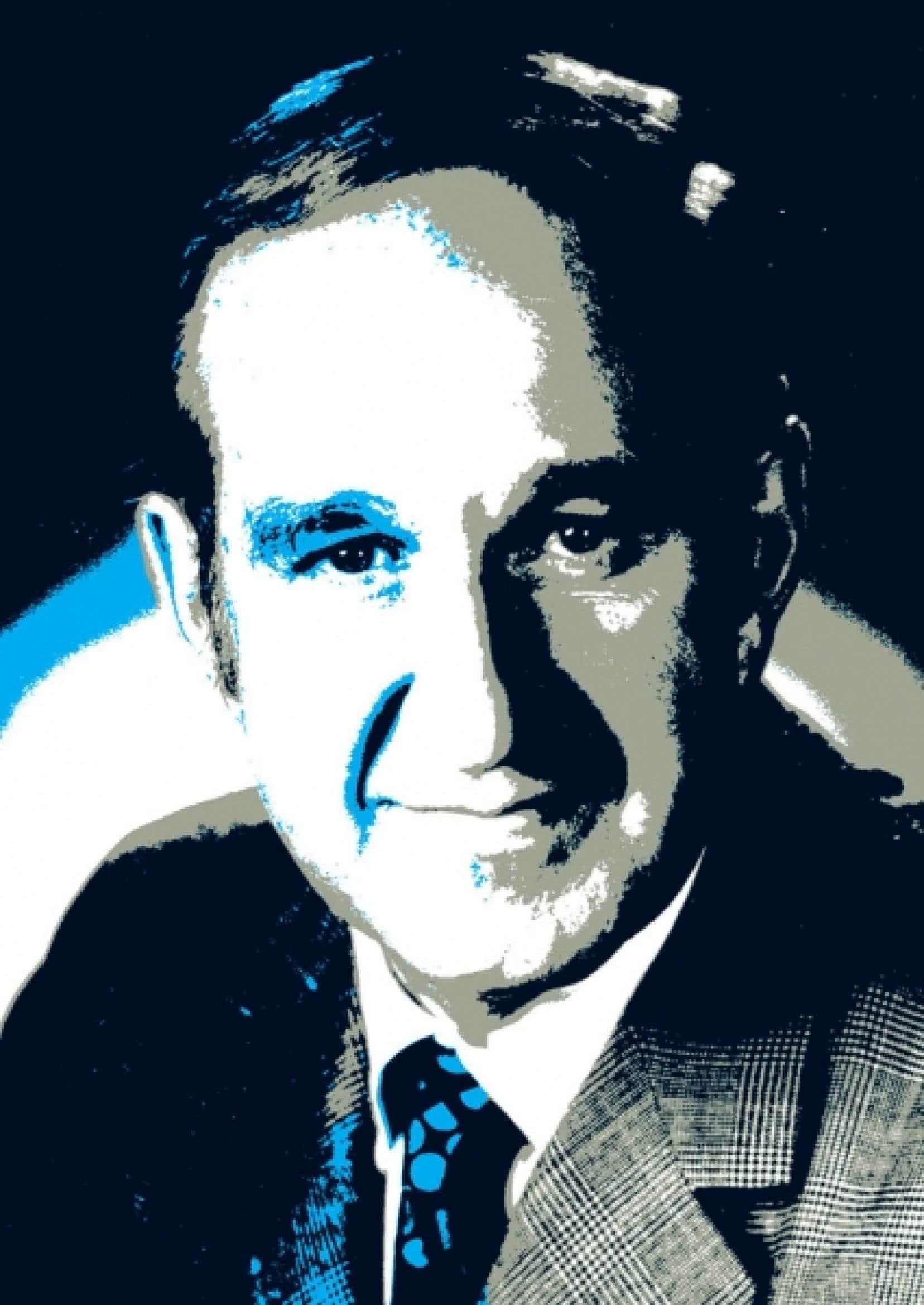 Avocat, journaliste et homme politique québécois, Pierre Laporte a occupé différentes fonctions ministérielles au sein des gouvernements Lesage et Bourassa.