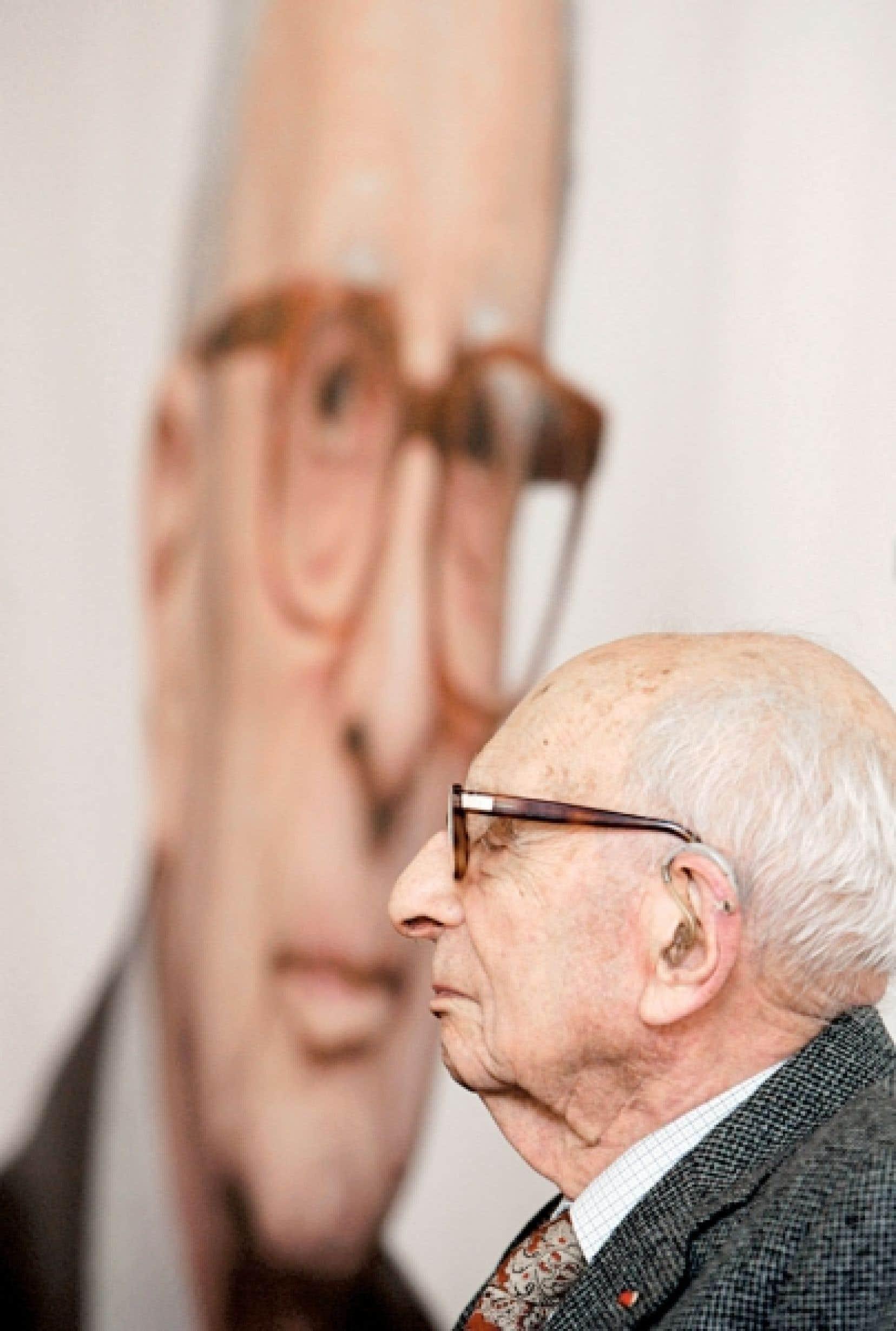 Les travaux de Claude Lévi-Strauss, ethnologue de formation et philosophe de profession, ont fondé les théories antiracistes du milieu du xxe siècle.