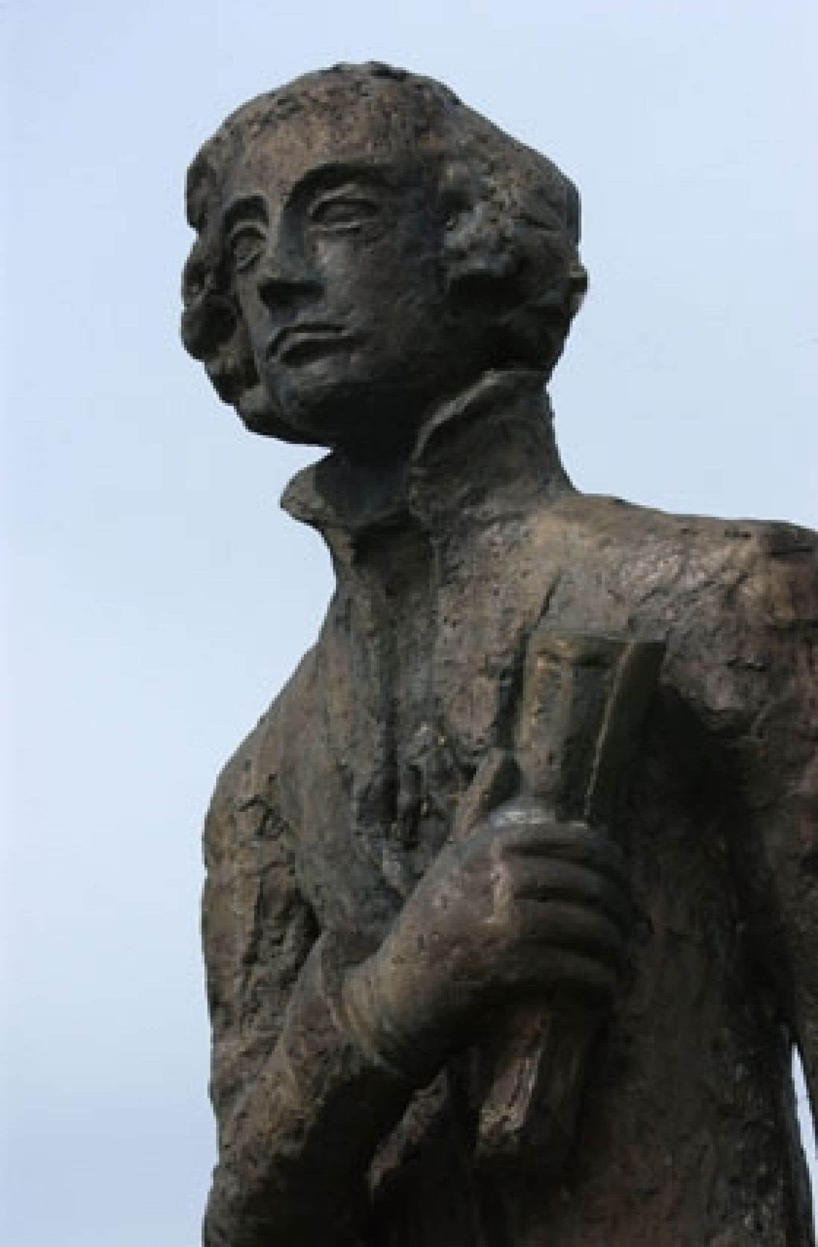 Tocqueville avait pris ses distances à l'égard du catholicisme doctrinal, mais il avait développé, dans les deux volets de La Démocratie en Amérique, une doctrine de la religion comme ferment social qui l'avait conduit ensuite à considérer le