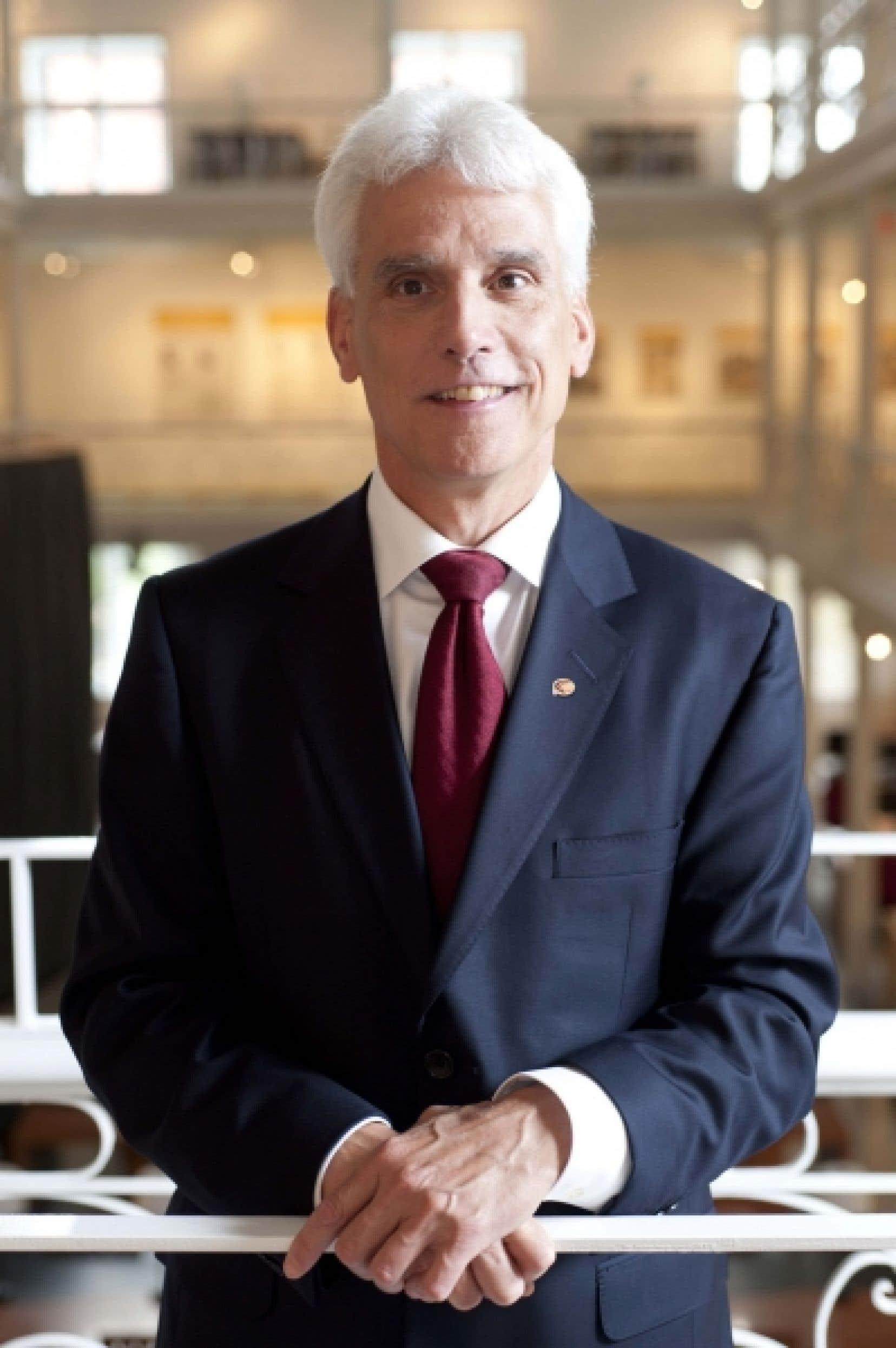 Jean Grondin