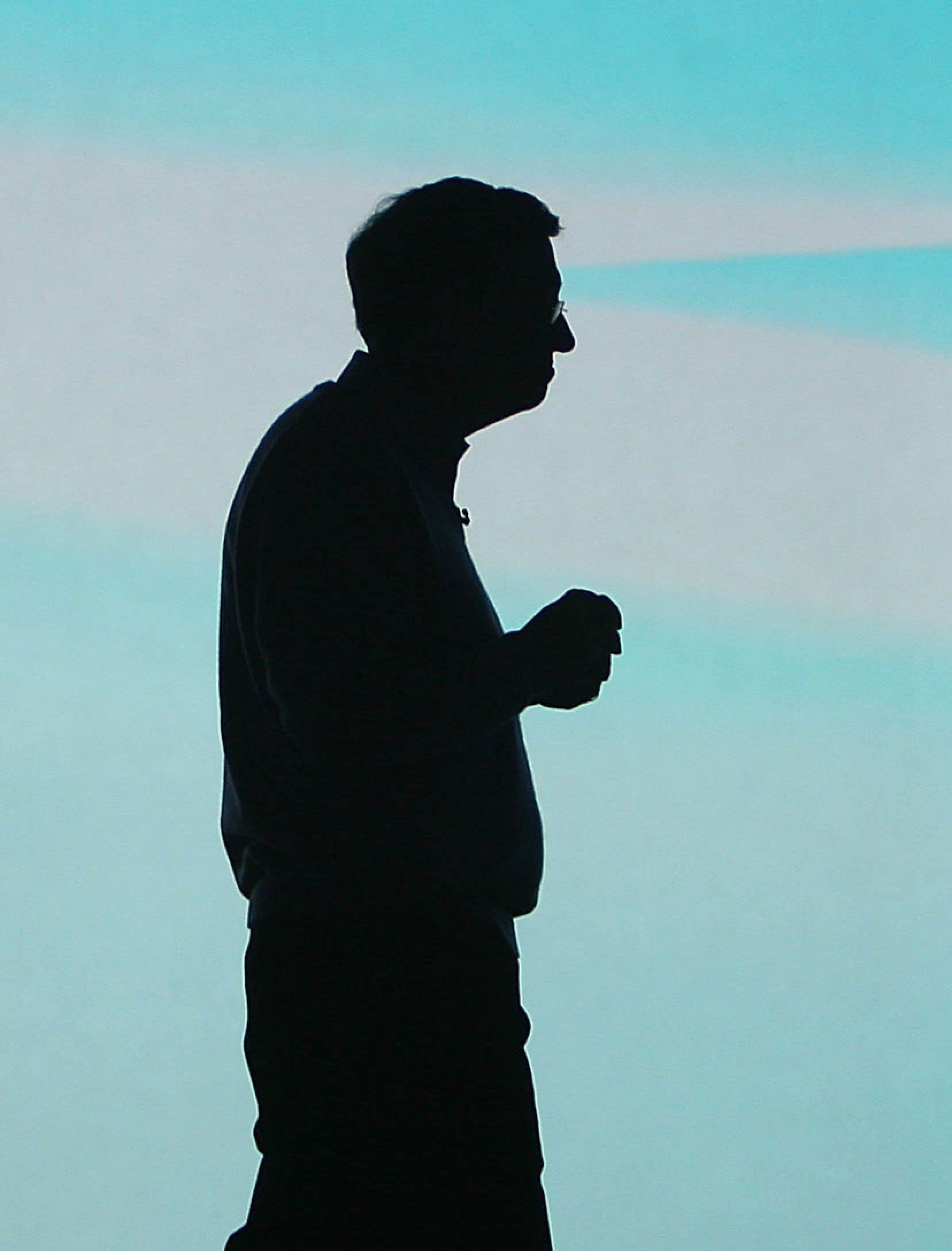 Bill Gates dit qu'il consacrera à Microsoft au moins le tiers de son temps.