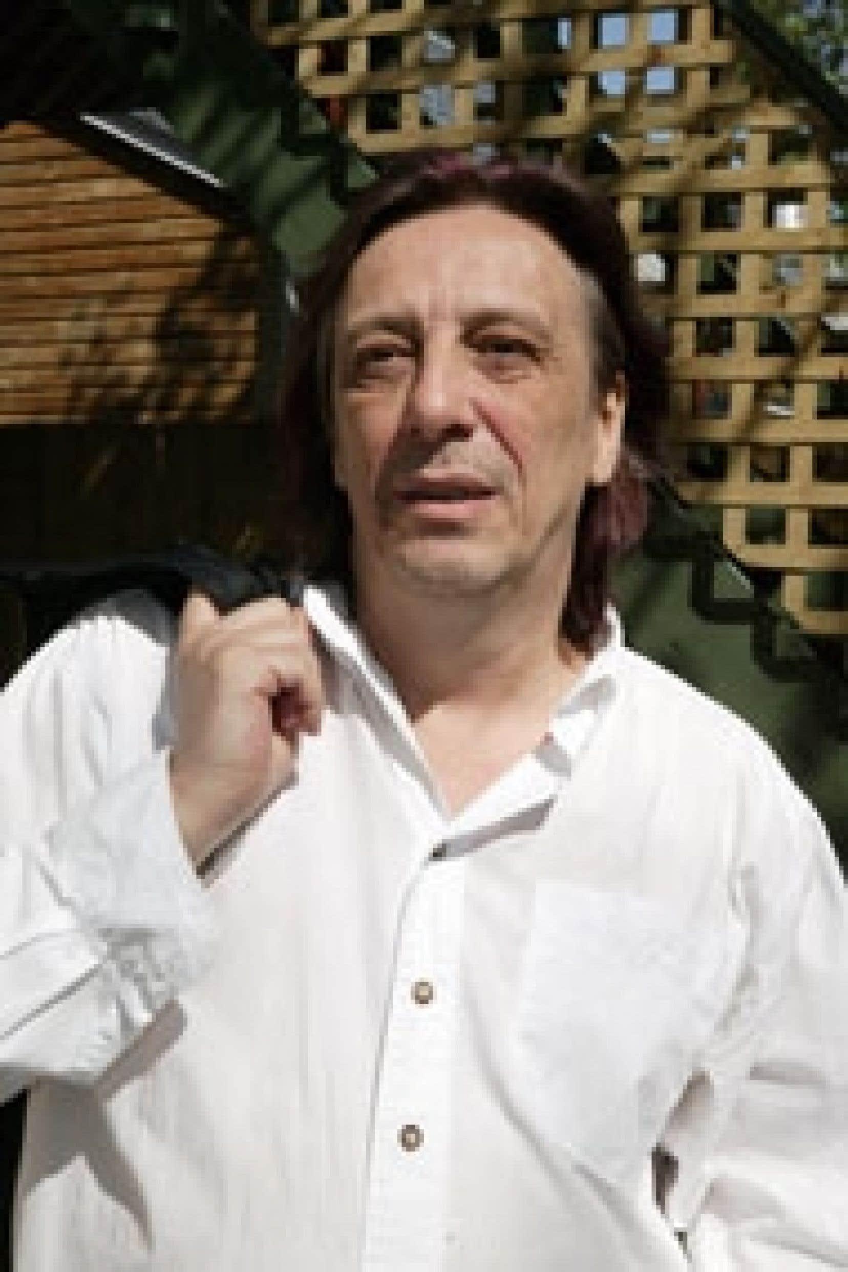 Le premier grand spectacle en salle des FrancoFolies de Montréal constituait hier un hommage à Serge Fiori, l'âme dirigeante du groupe Harmonium.