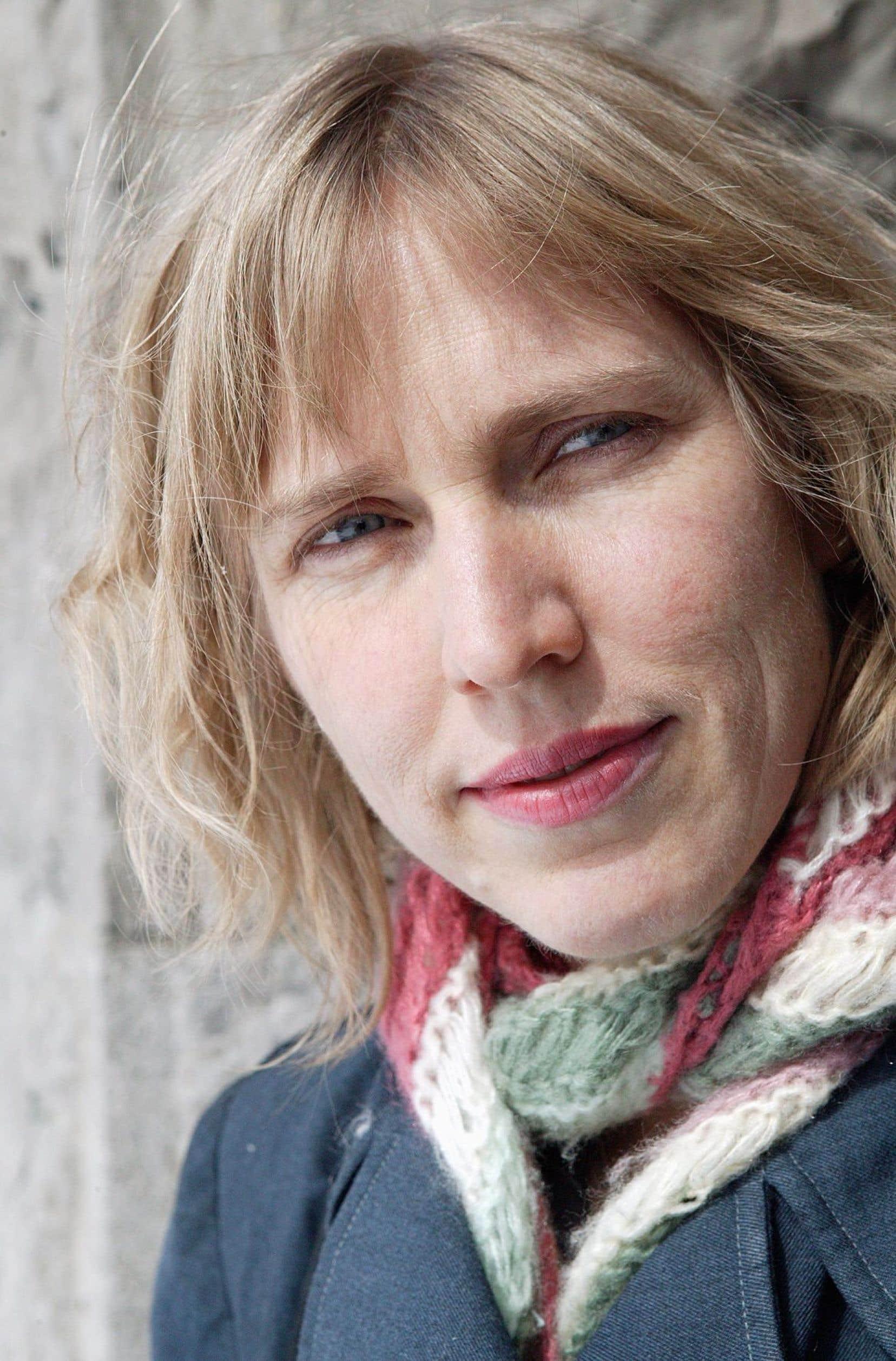 Bouleversant à l'extrême, ce «Pauvres petits chagrins» de Miriam Toews